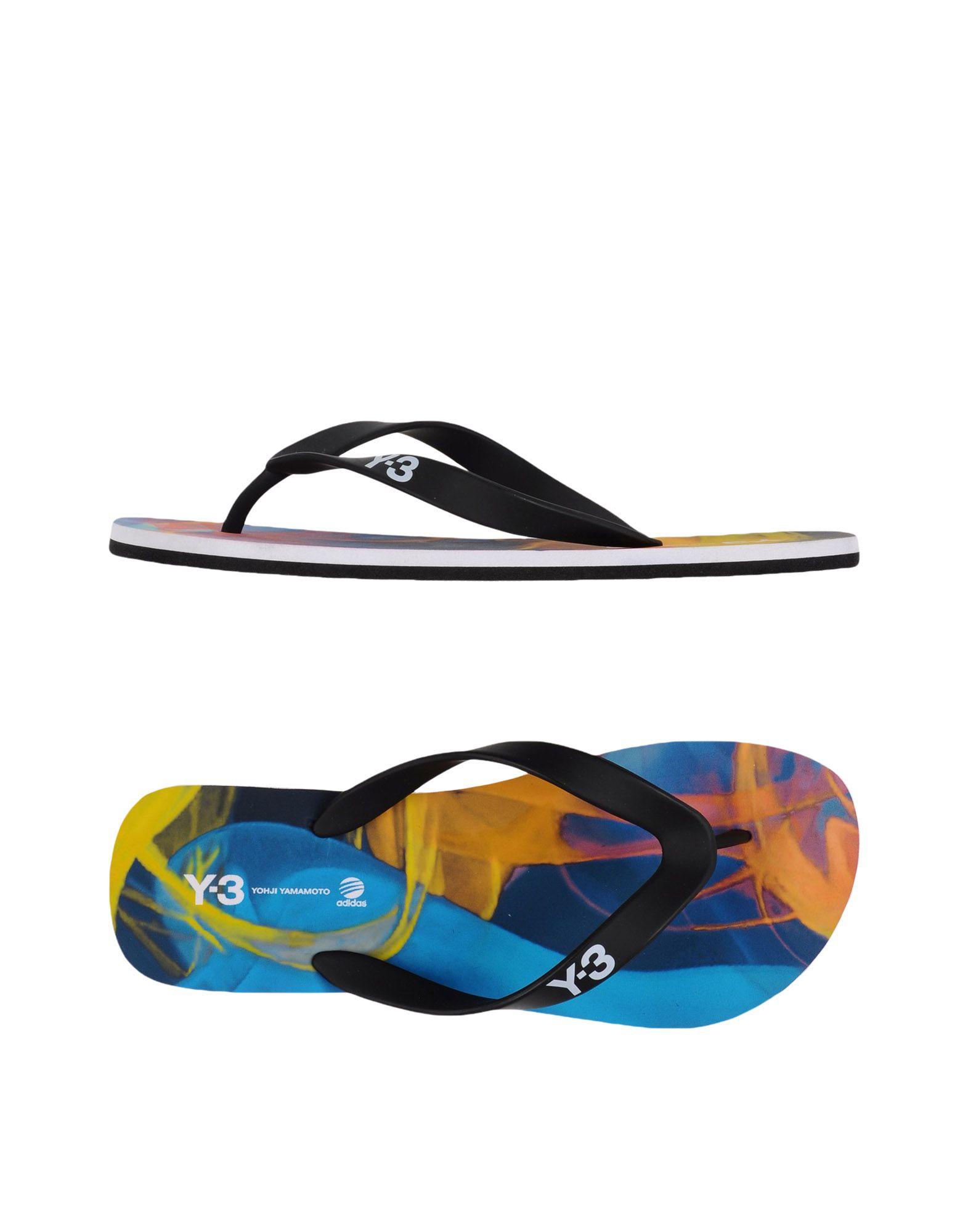 Y 11143708AJ Gute Qualität beliebte Schuhe