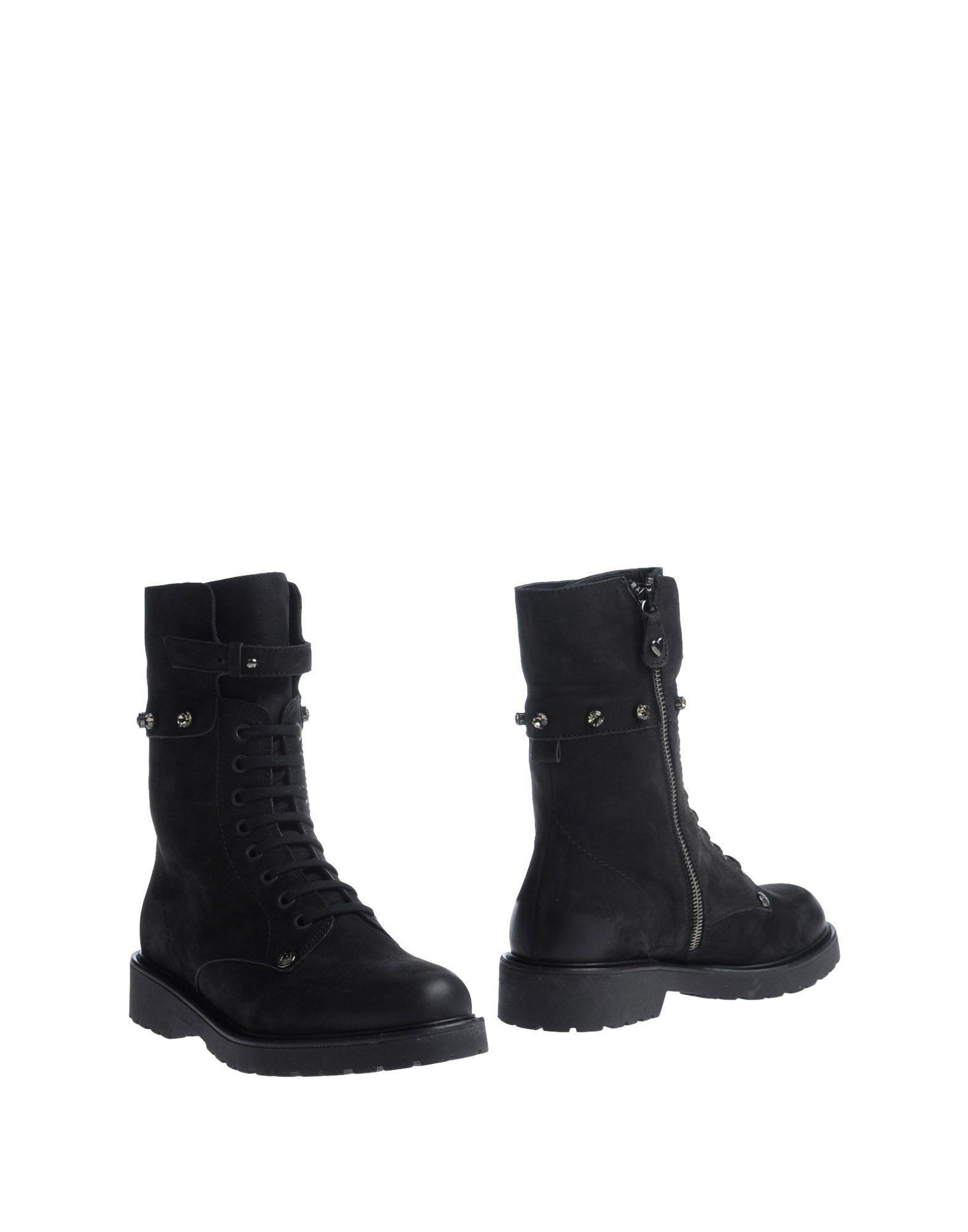 Haltbare Mode billige Schuhe Twin Beliebte 11143809UI Beliebte Twin Schuhe ab74bd
