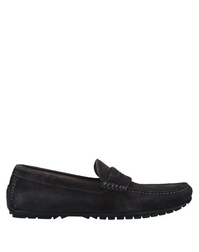 Dolce & Gabbana Loafers Loafers