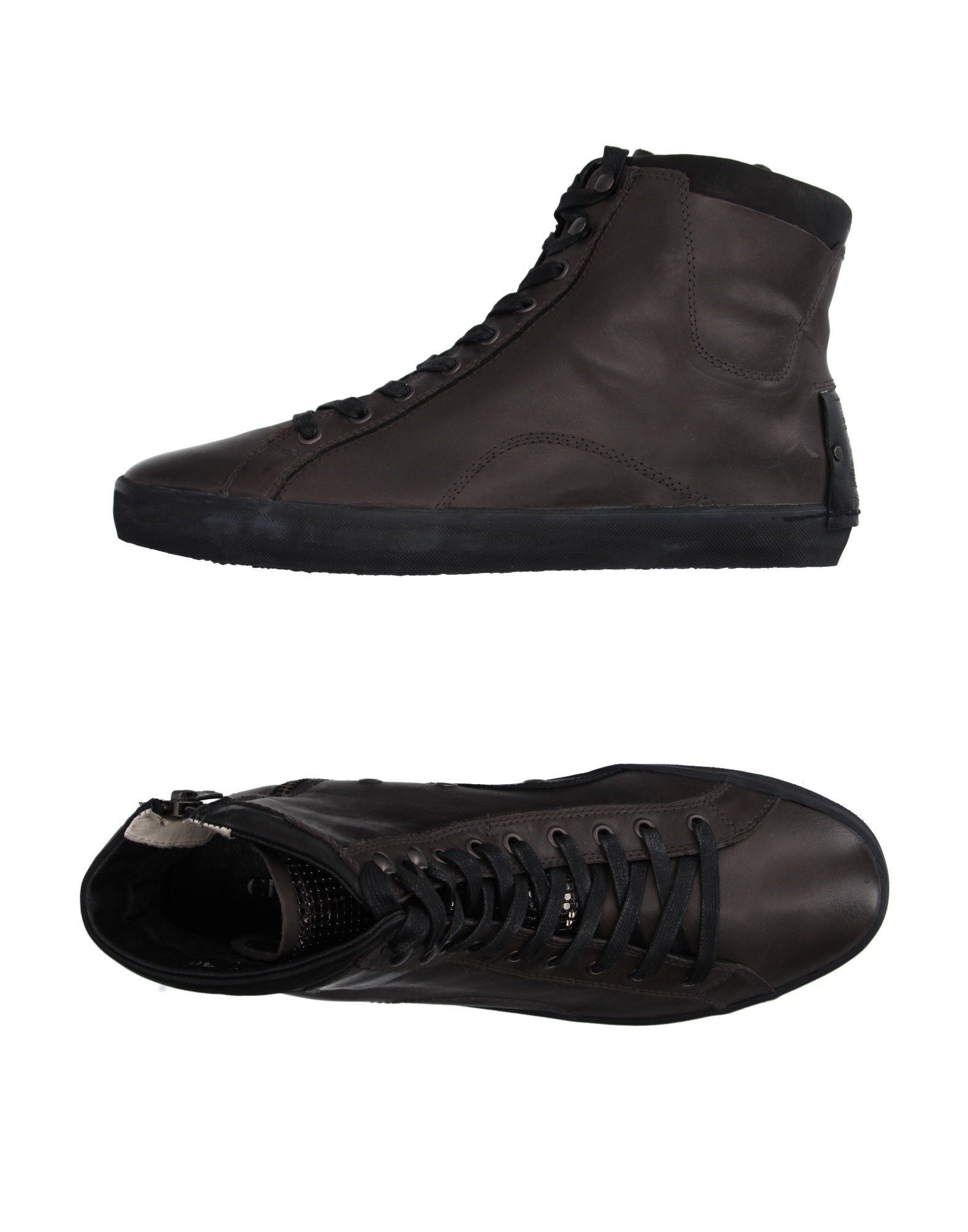 Crime London Gute Sneakers Damen  11143850RN Gute London Qualität beliebte Schuhe 95dded