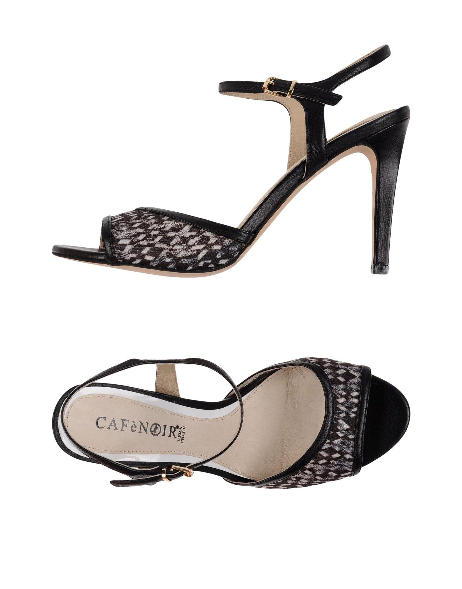 Sandali Cafènoir Donna - 11143862CS elegante