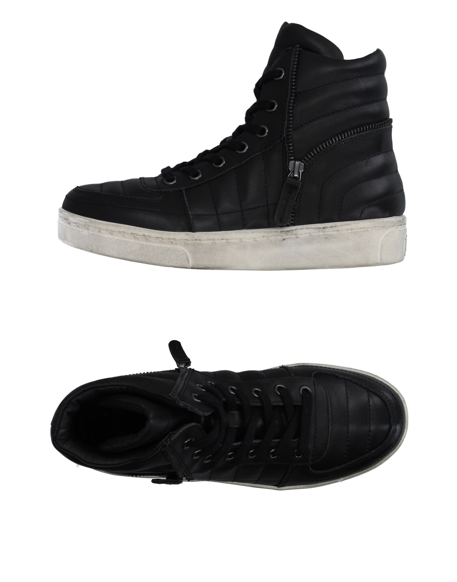 Scarpe economiche e resistenti Sneakers Ash Donna - 11144030AJ