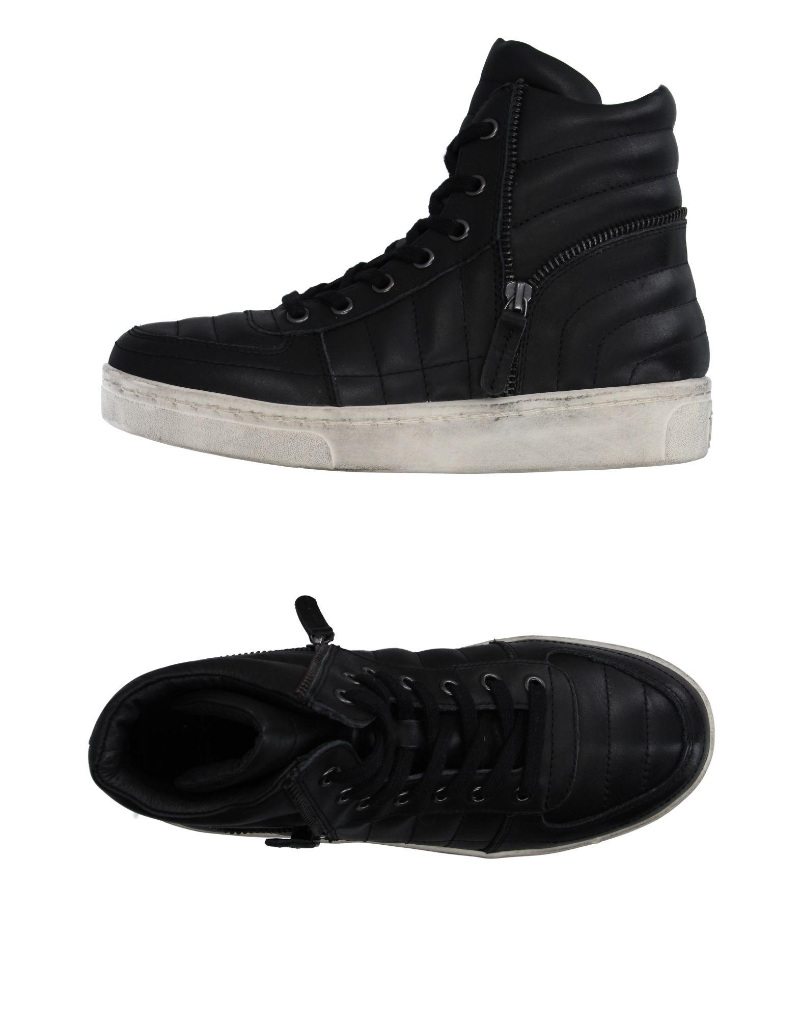 Moda Sneakers Ash Donna - 11144030AJ