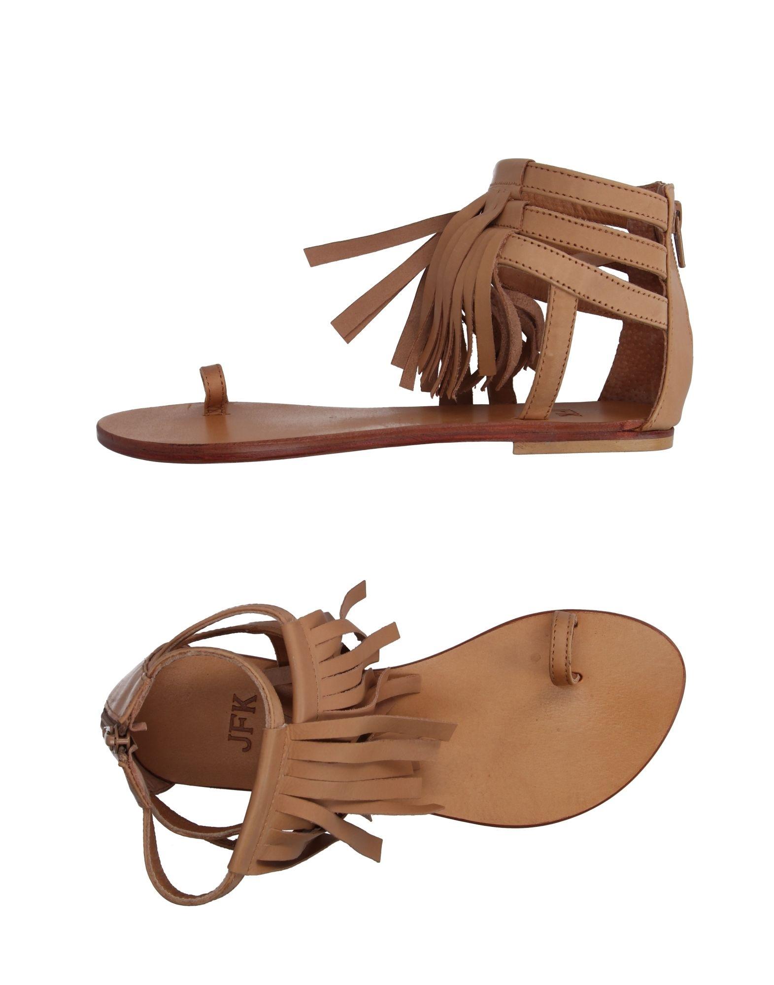 Jfk Dianetten Damen  11144134ST Gute Qualität beliebte Schuhe