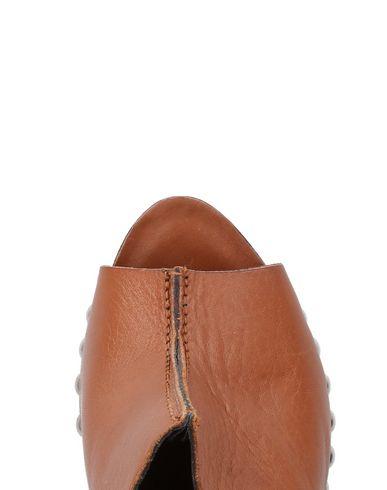 Preiswerte Neue DUCA DASCALONA Sandalen Verkauf Ebay Ausgang Wählen Eine Beste urJ5q0rF