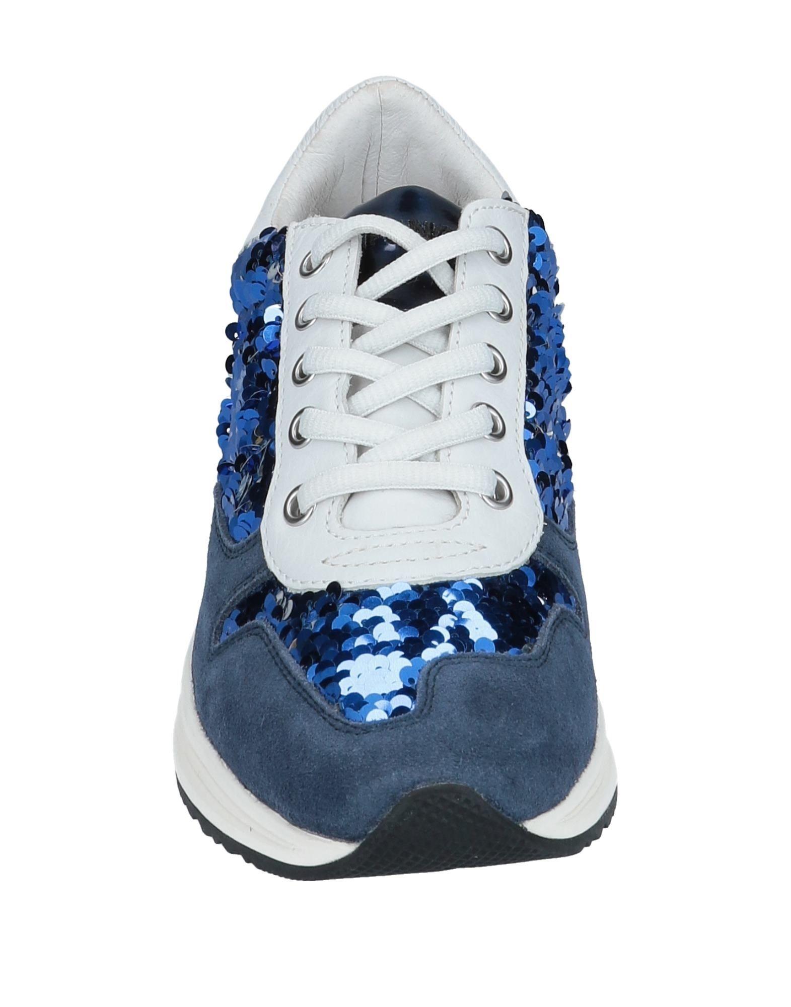 Cafènoir Sneakers Damen Damen Sneakers  11144159VI  c15c24