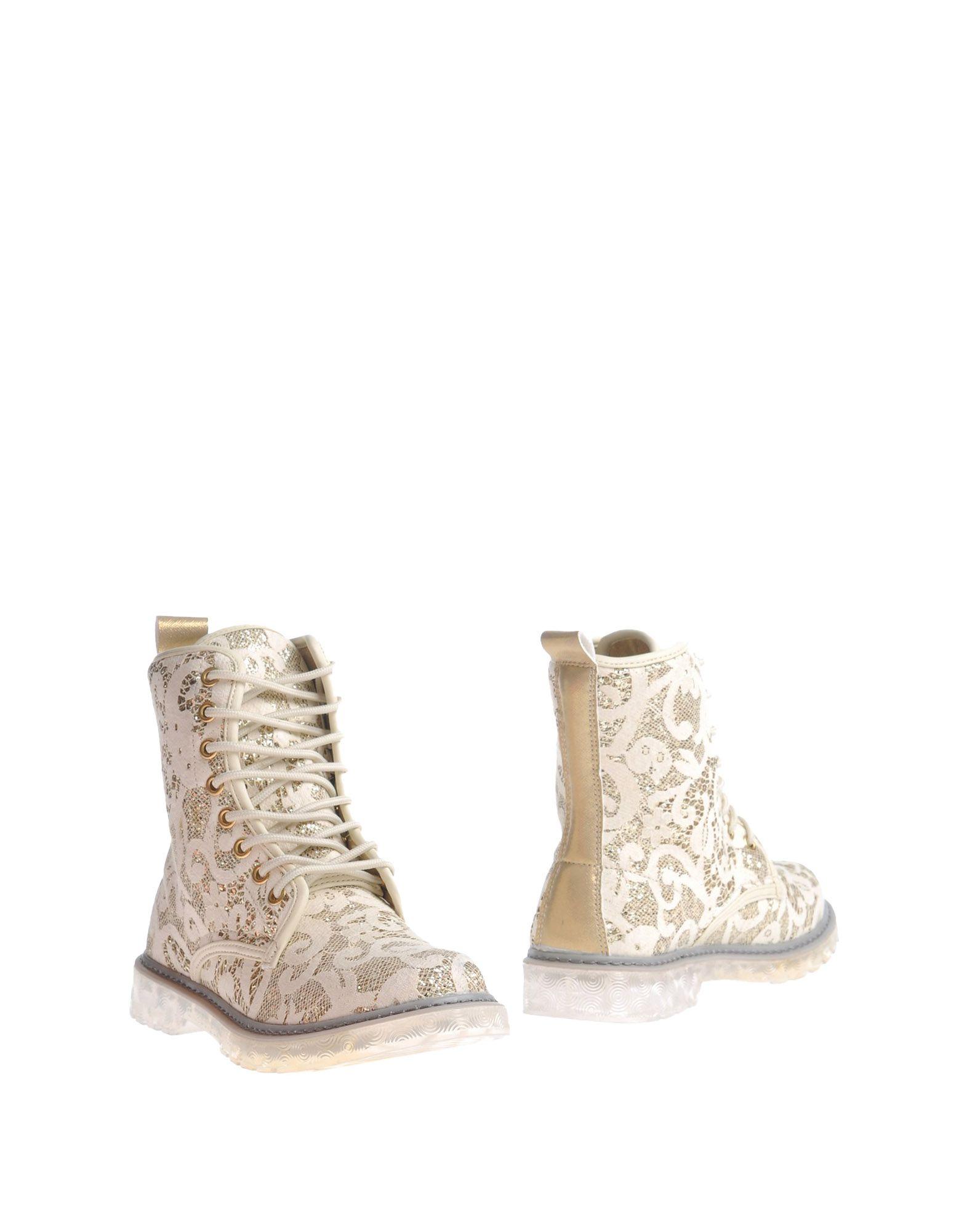 Cafènoir Stiefelette Damen  11144420TE Gute Qualität beliebte Schuhe Schuhe beliebte 732227
