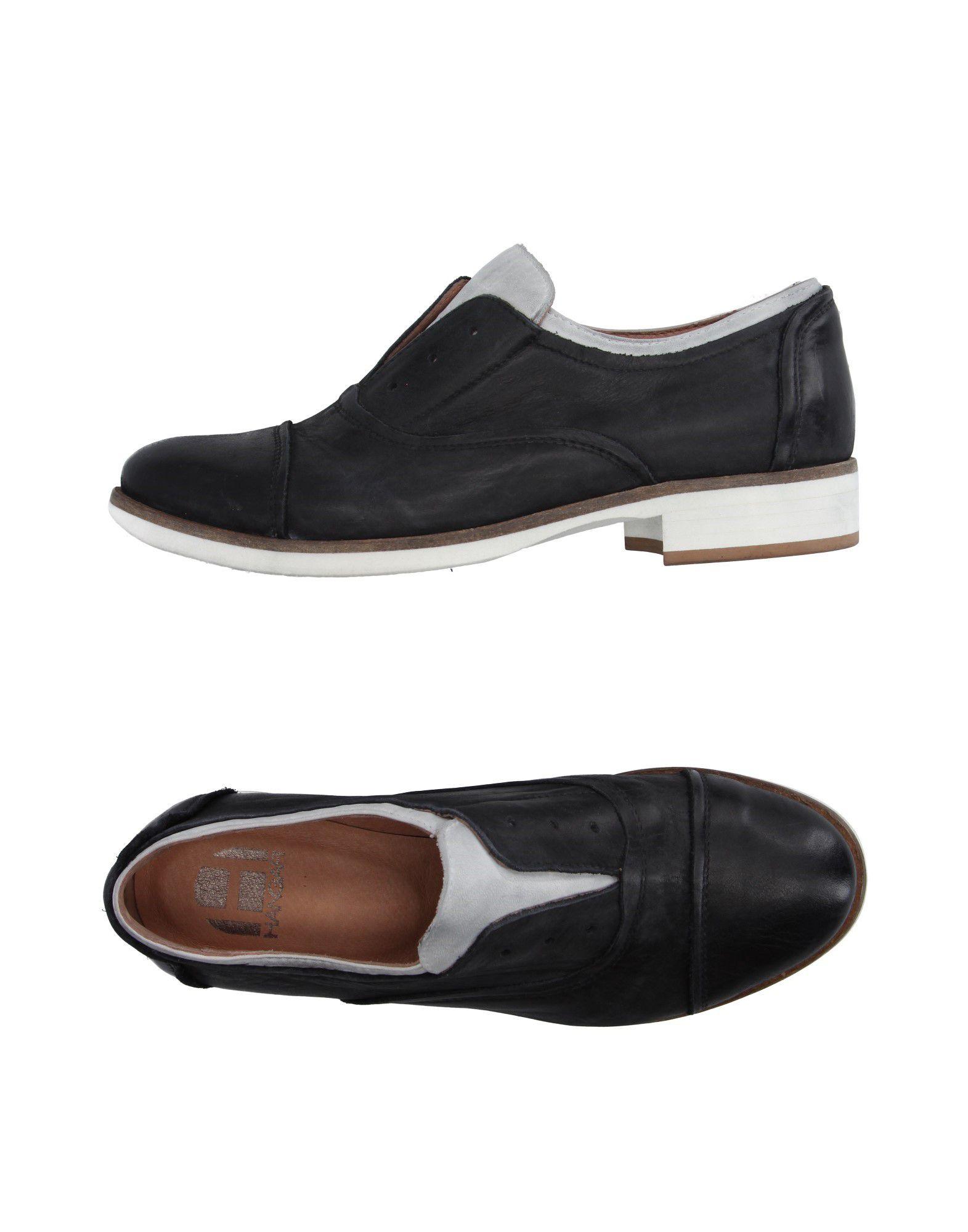 Sneakers Pollini Donna - scarpe 11447881RN Nuove offerte e scarpe - comode 151de6