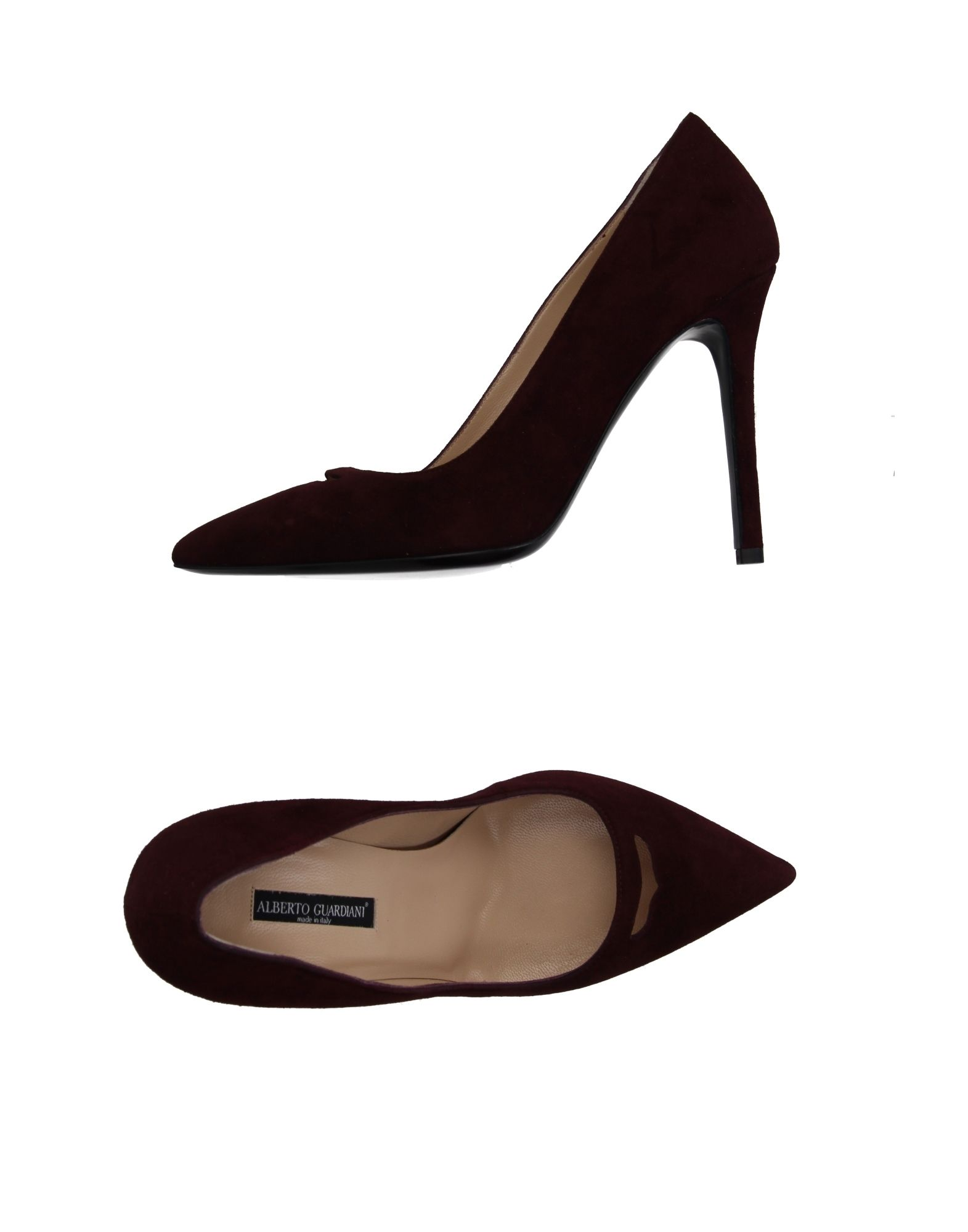 Alberto Guardiani Pumps Damen  11144580MW Gute Qualität beliebte Schuhe