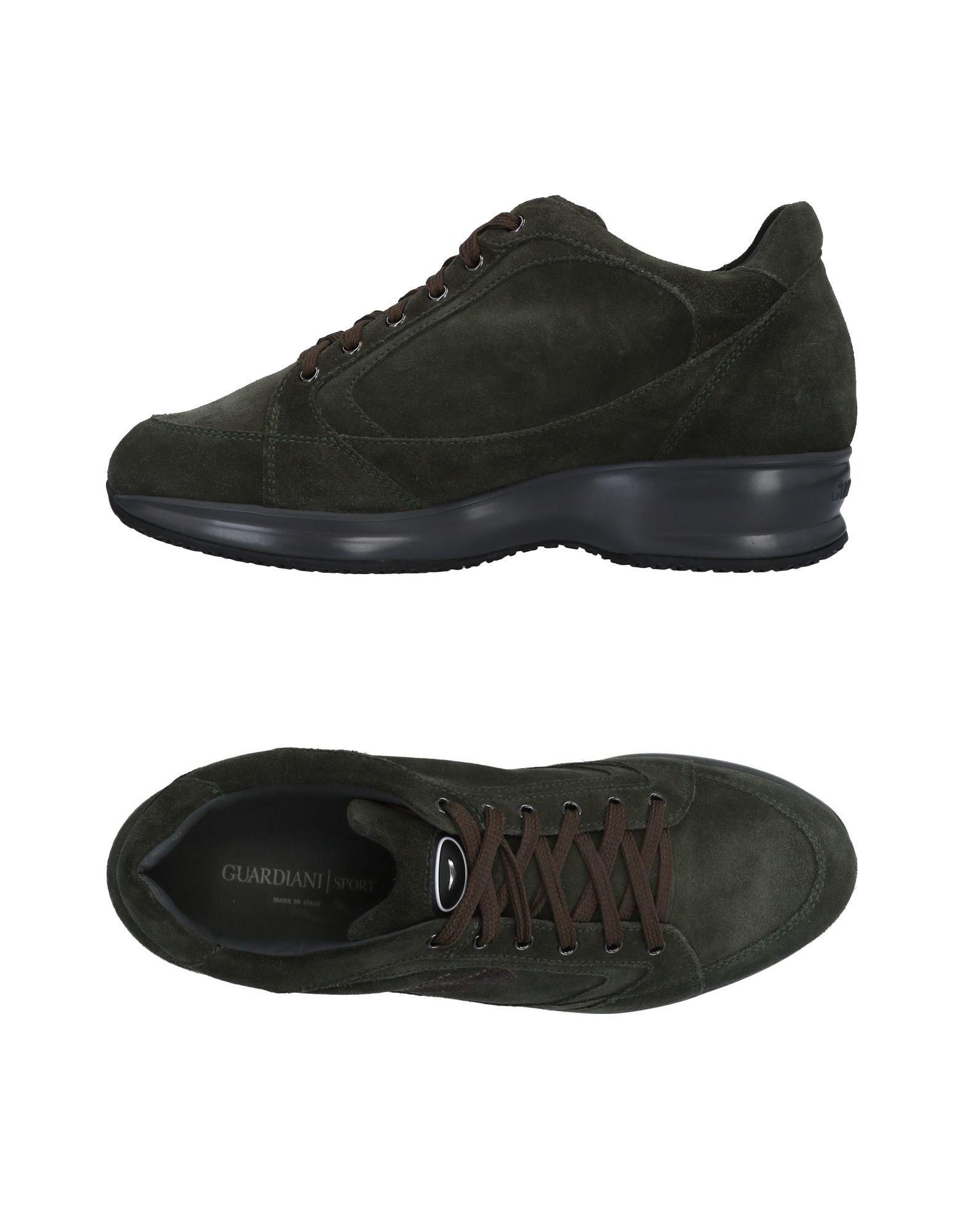 Sneakers Alberto Guardiani Donna - 11144601LO