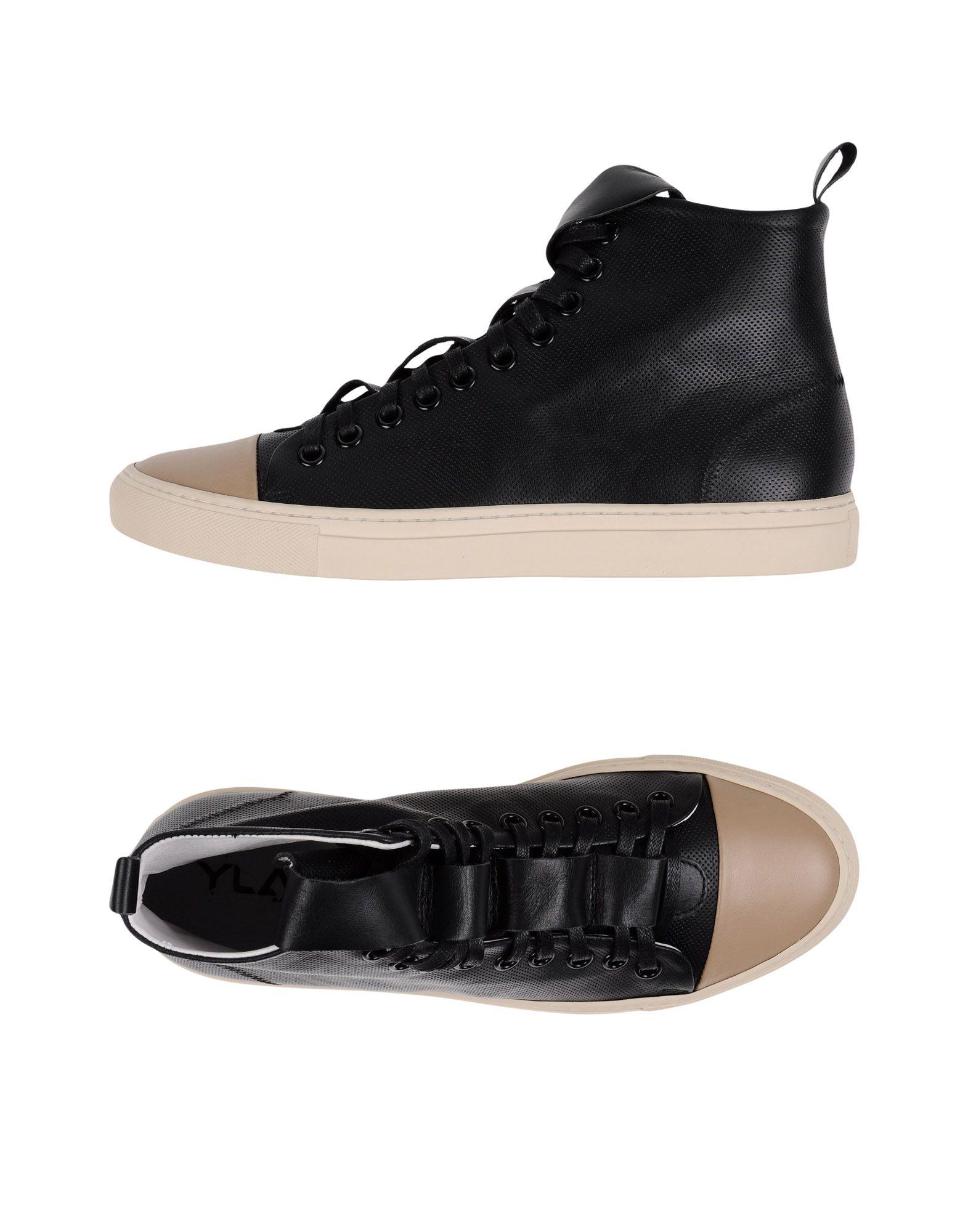 Ylati Ylati  Sneakers Herren  11144653QP 733e29