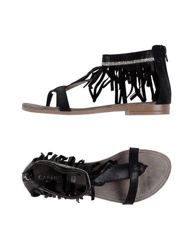 Cafènoir Flip Flops - Women Cafènoir Flip Flops online on YOOX United States - 11144697QI