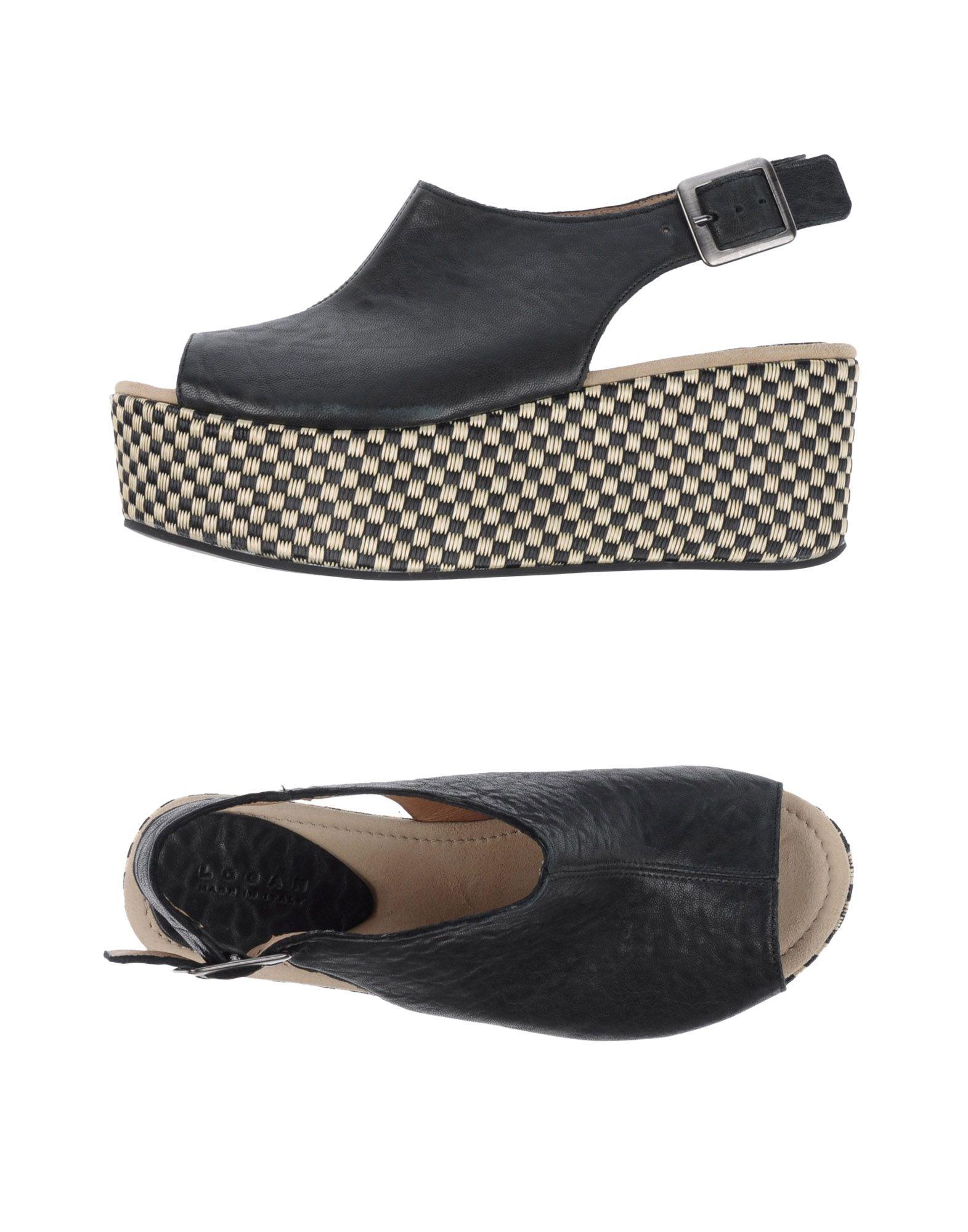 Logan Sandalen Damen  11145712CM Gute Qualität beliebte Schuhe