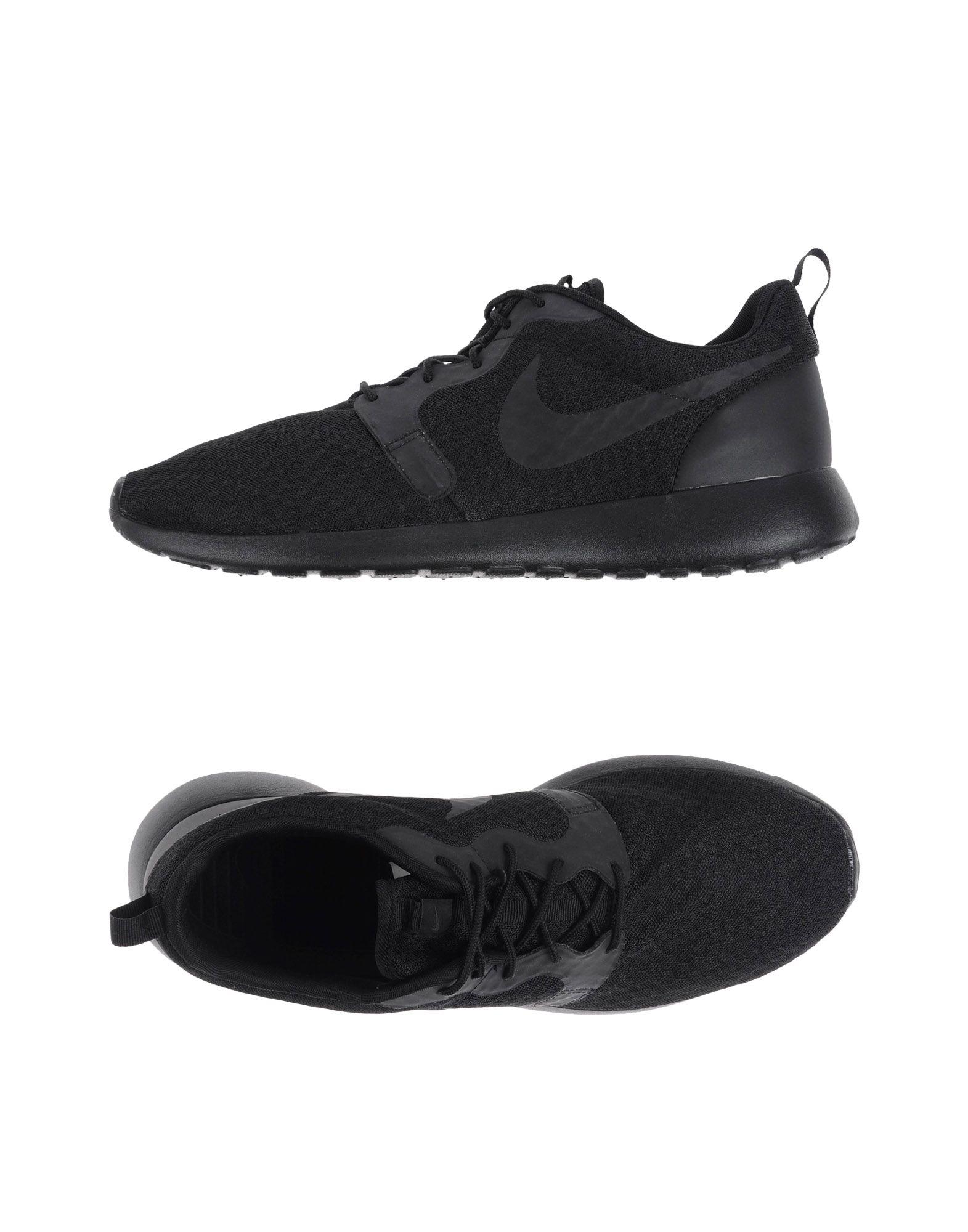 11145947XU Nike Sneakers Herren  11145947XU  9347d0