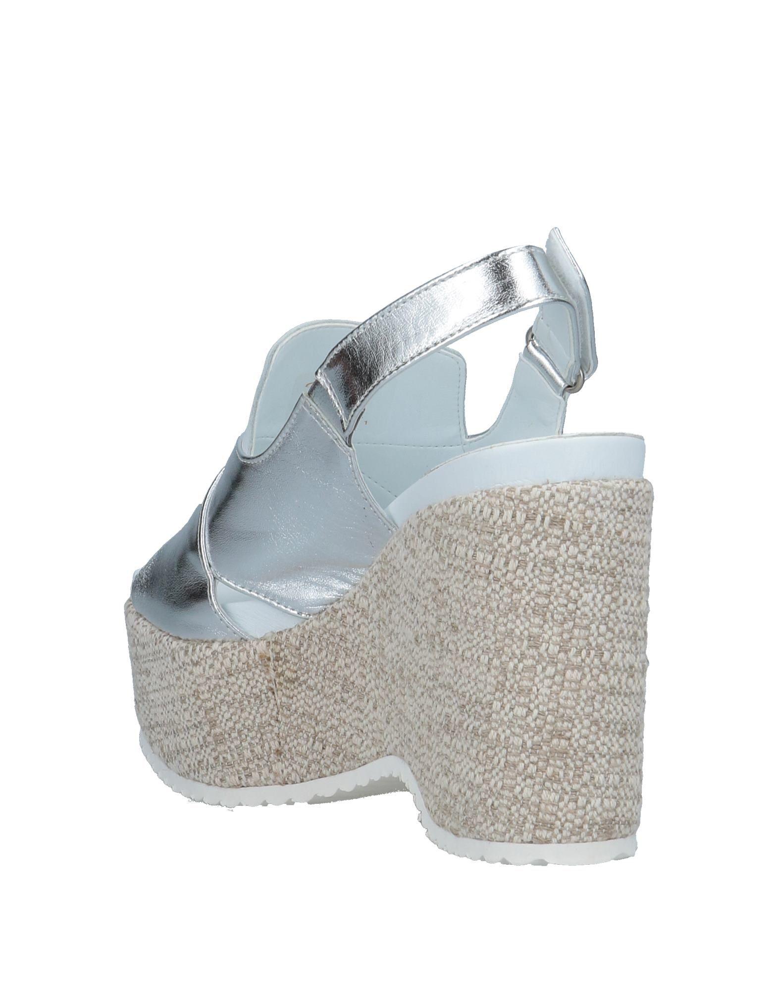 Jeannot Sandals - Women Jeannot Sandals online on on on  United Kingdom - 11145982KV 04bcda