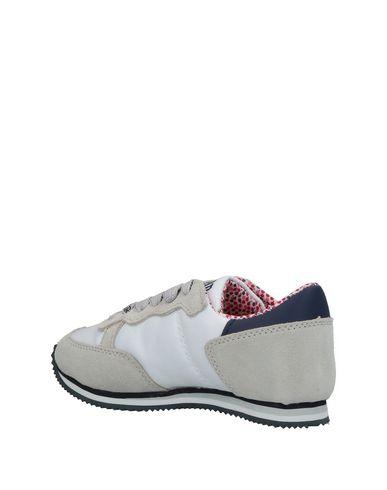 2STAR 2STAR Sneakers Sneakers 2STAR Sneakers Sneakers Sneakers 2STAR 2STAR YnzIIUxqS