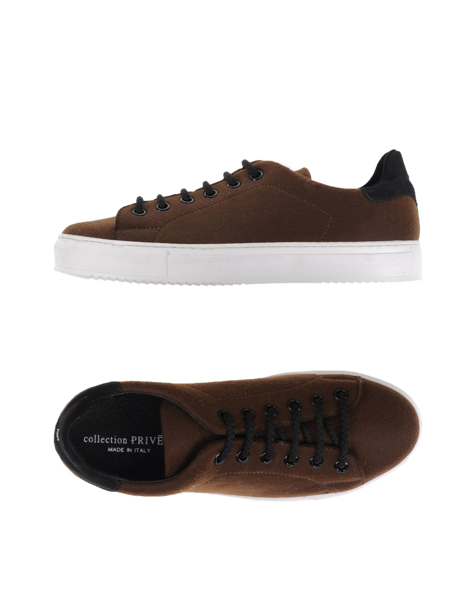 Sneakers Collection Privēe? Uomo - Acquista online su