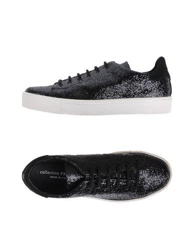 COLLECTION PRIVĒE? Sneakers Auslass 2018 Neueste 2018 Neuer Günstiger Preis Auslass Neue Ankunft Spielfrei Versand Billiger Preis Pp6Qf