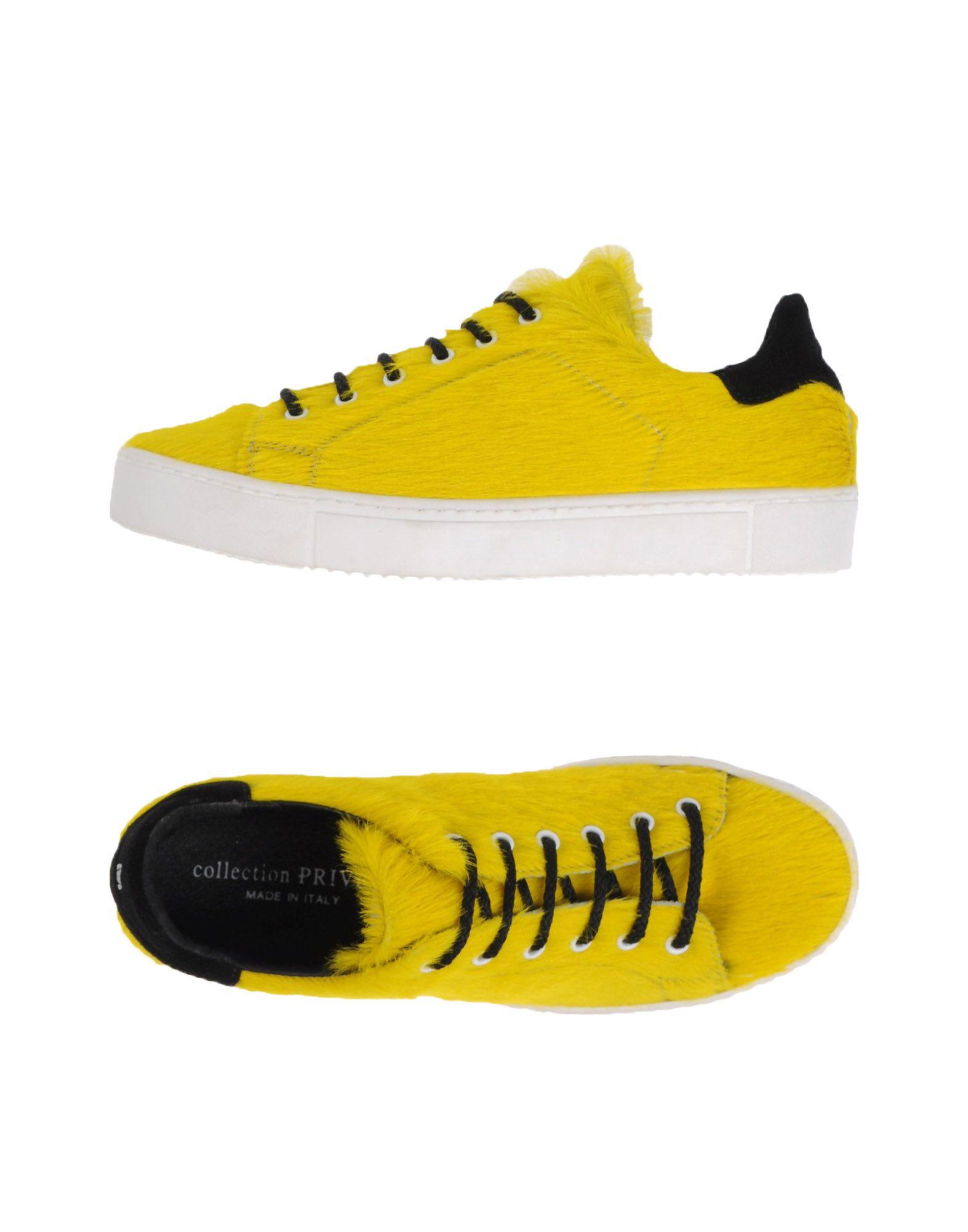 Collection Sneakers Privēe? Sneakers Collection Herren  11146147KN c63ba7
