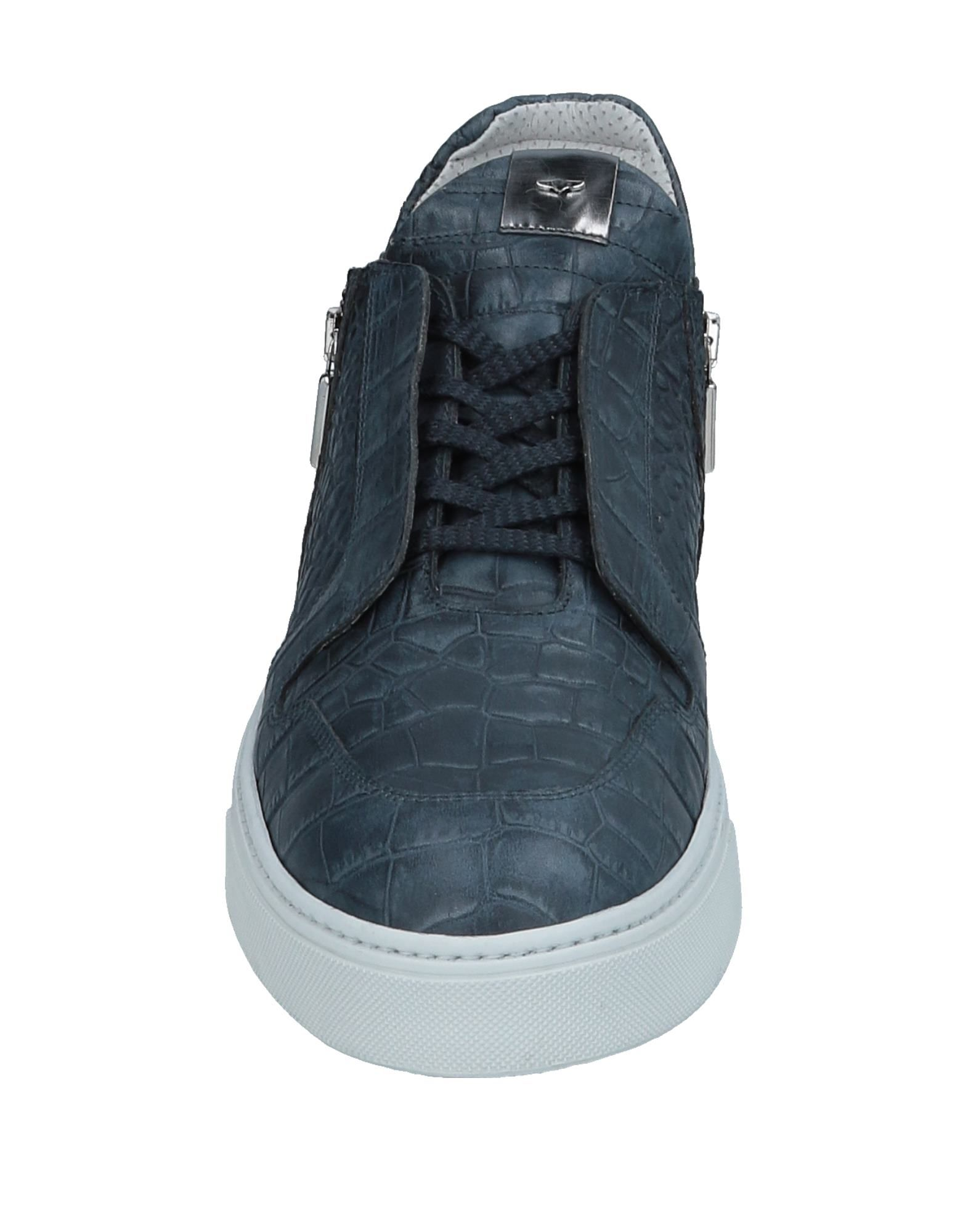 Alberto Alberto Alberto Guardiani Sneakers Herren  11146151SS f68631
