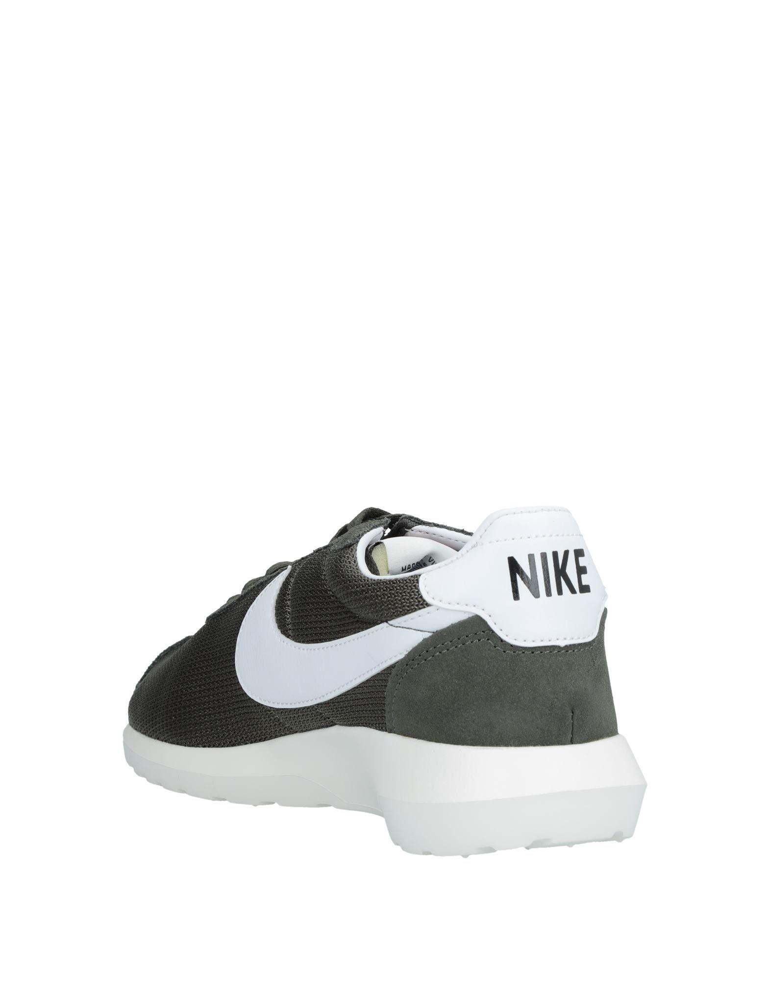 Rabatt Herren echte Schuhe Nike Sneakers Herren Rabatt  11146163TU 8d5f0b