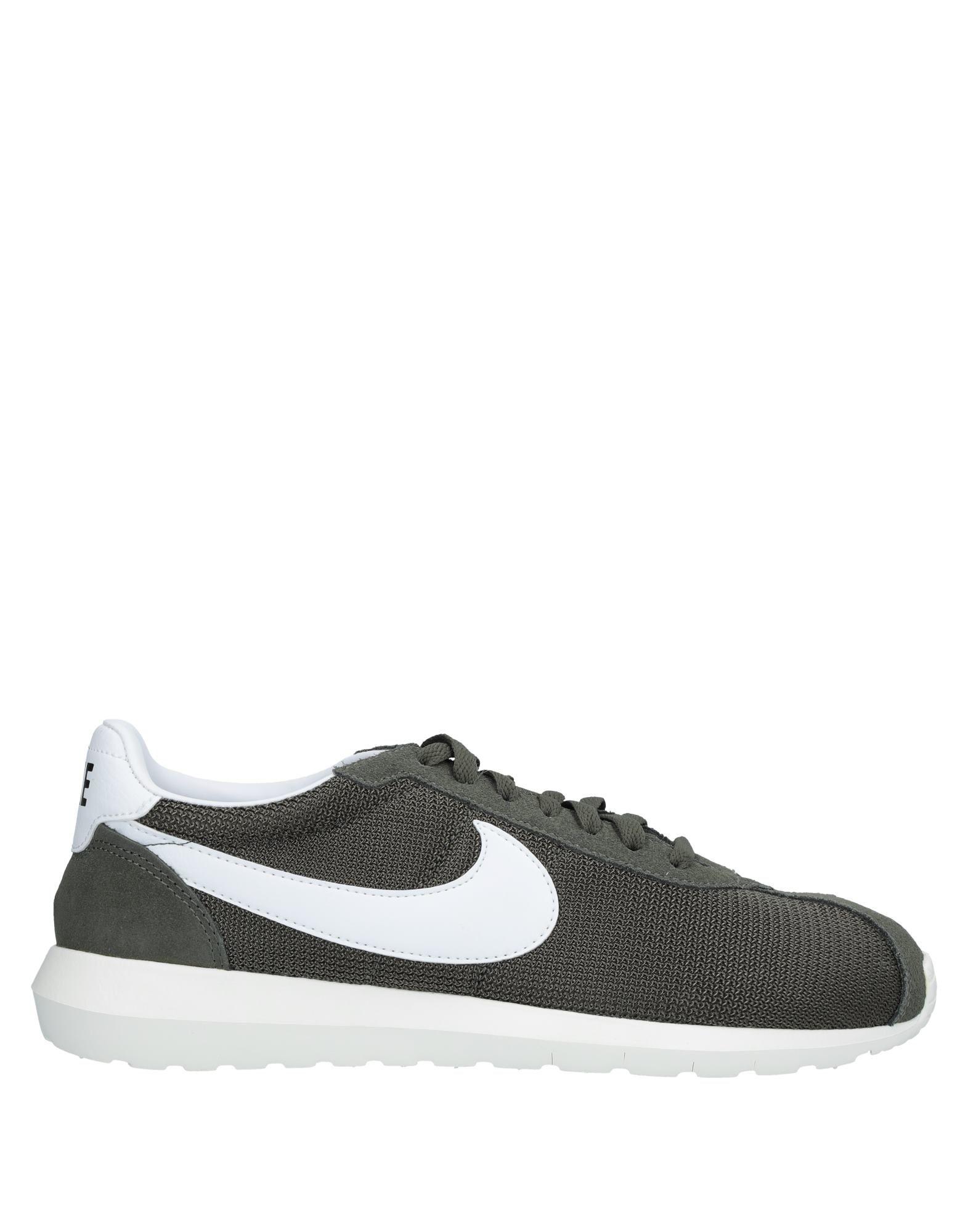 Scarpe economiche e resistenti Sneakers Nike Uomo - 11146163TU