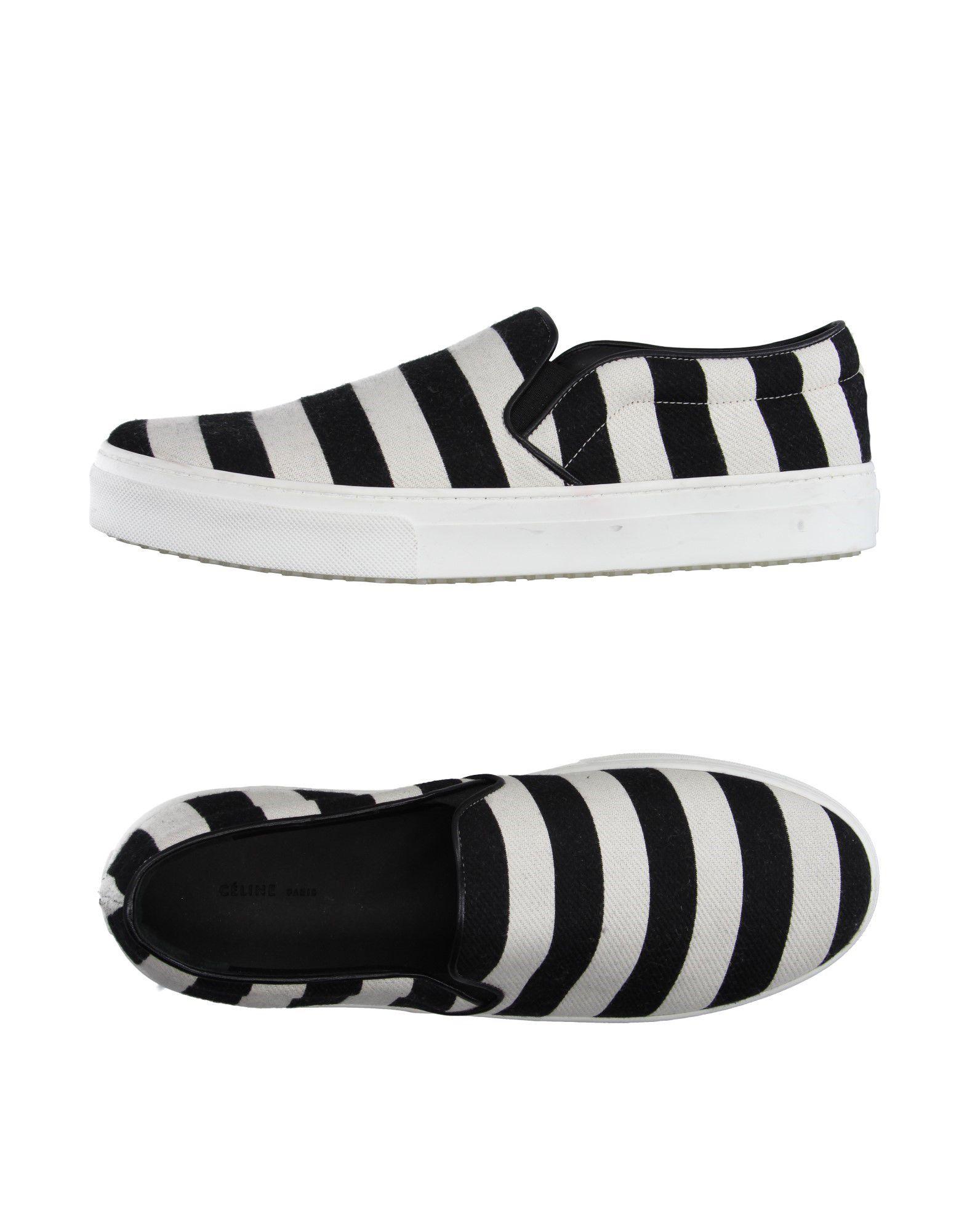 Celine Sneakers Damen  11146226MTGünstige 11146226MTGünstige 11146226MTGünstige gut aussehende Schuhe 7786e8