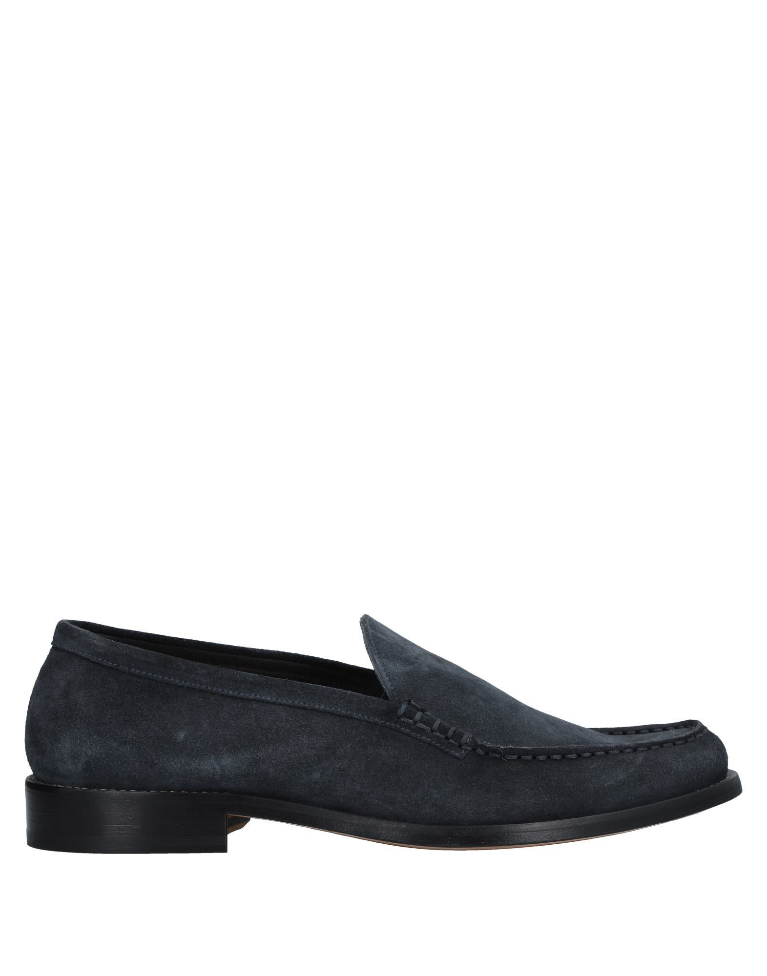 Doucal's Loafers - Men  Doucal's Loafers online on  Men United Kingdom - 11146340WT 274b6c