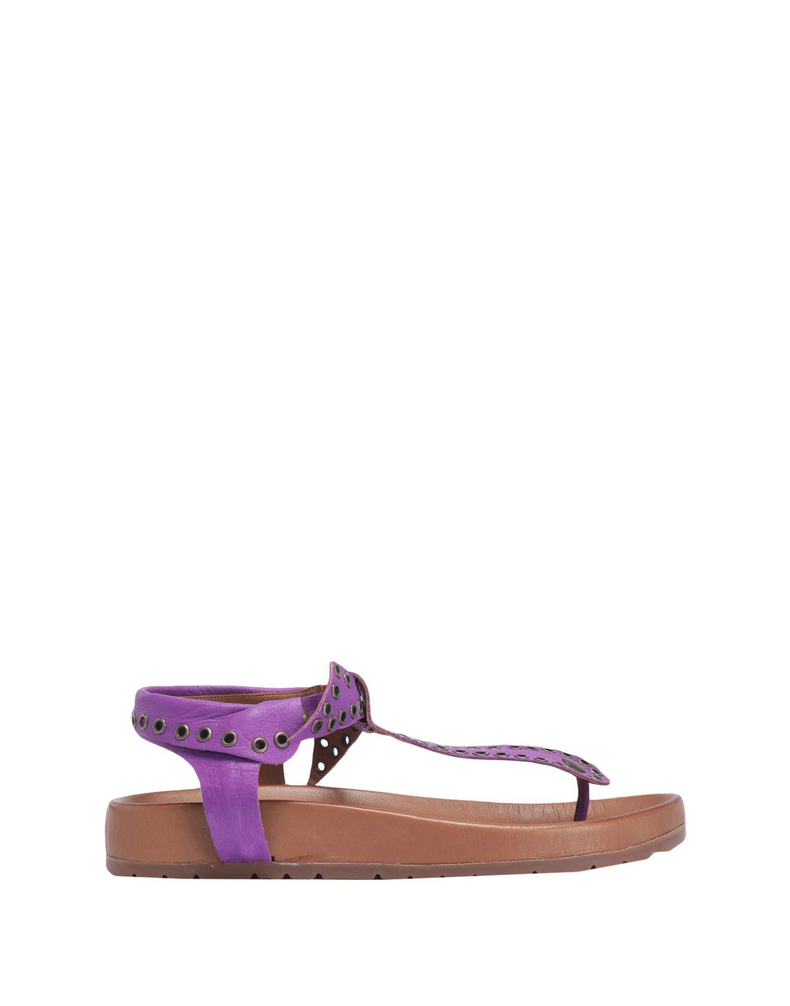 Inuovo Dianetten Damen  11146861QG Gute Qualität beliebte Schuhe
