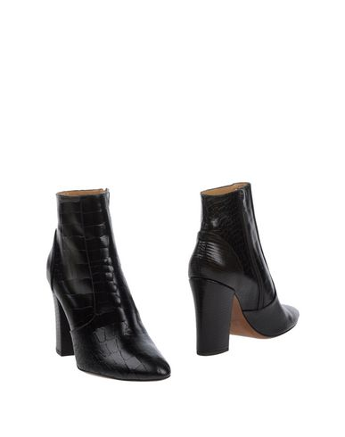 CASTAÑER - Ankle boot