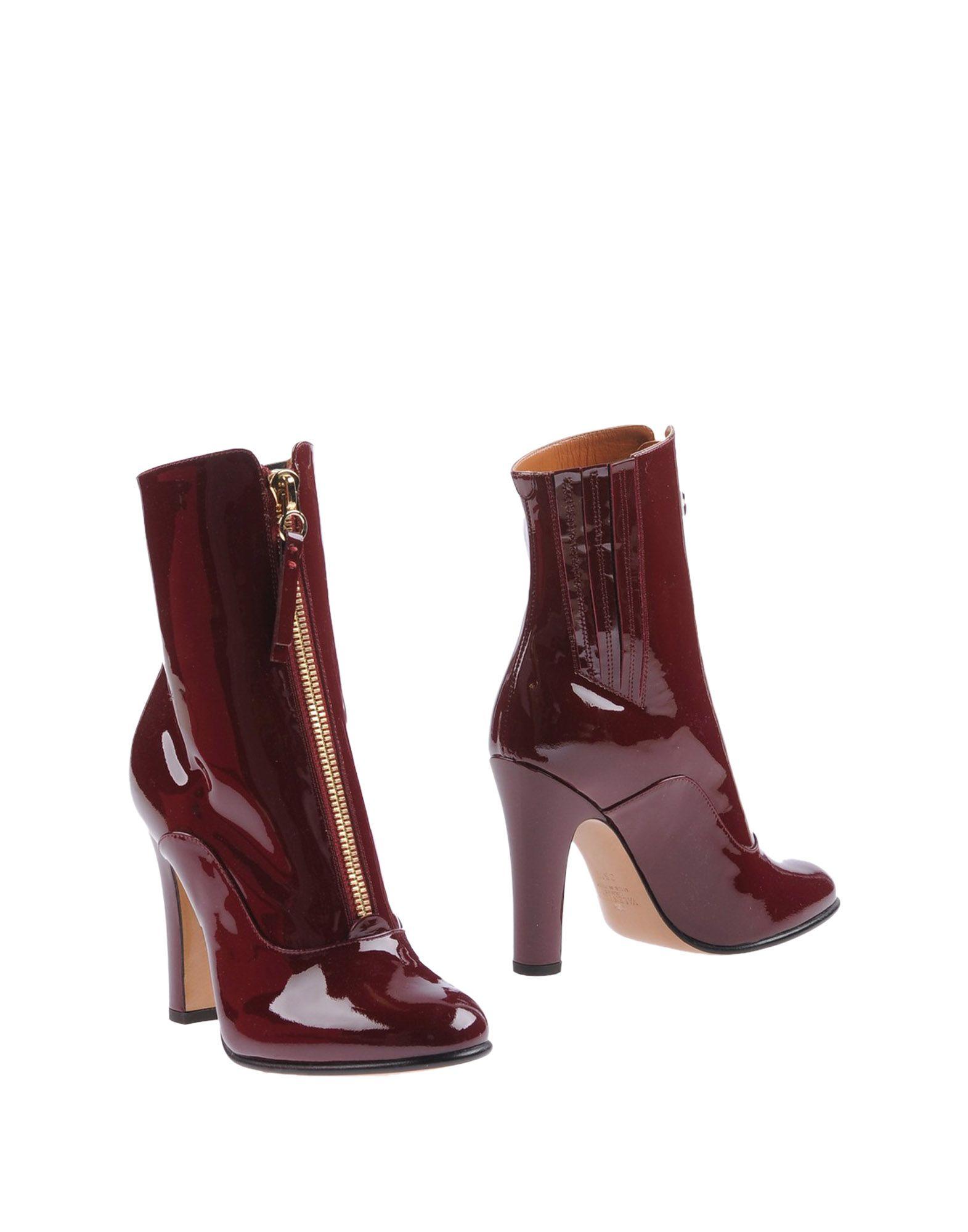 Valentino Garavani Ankle Boot - Women