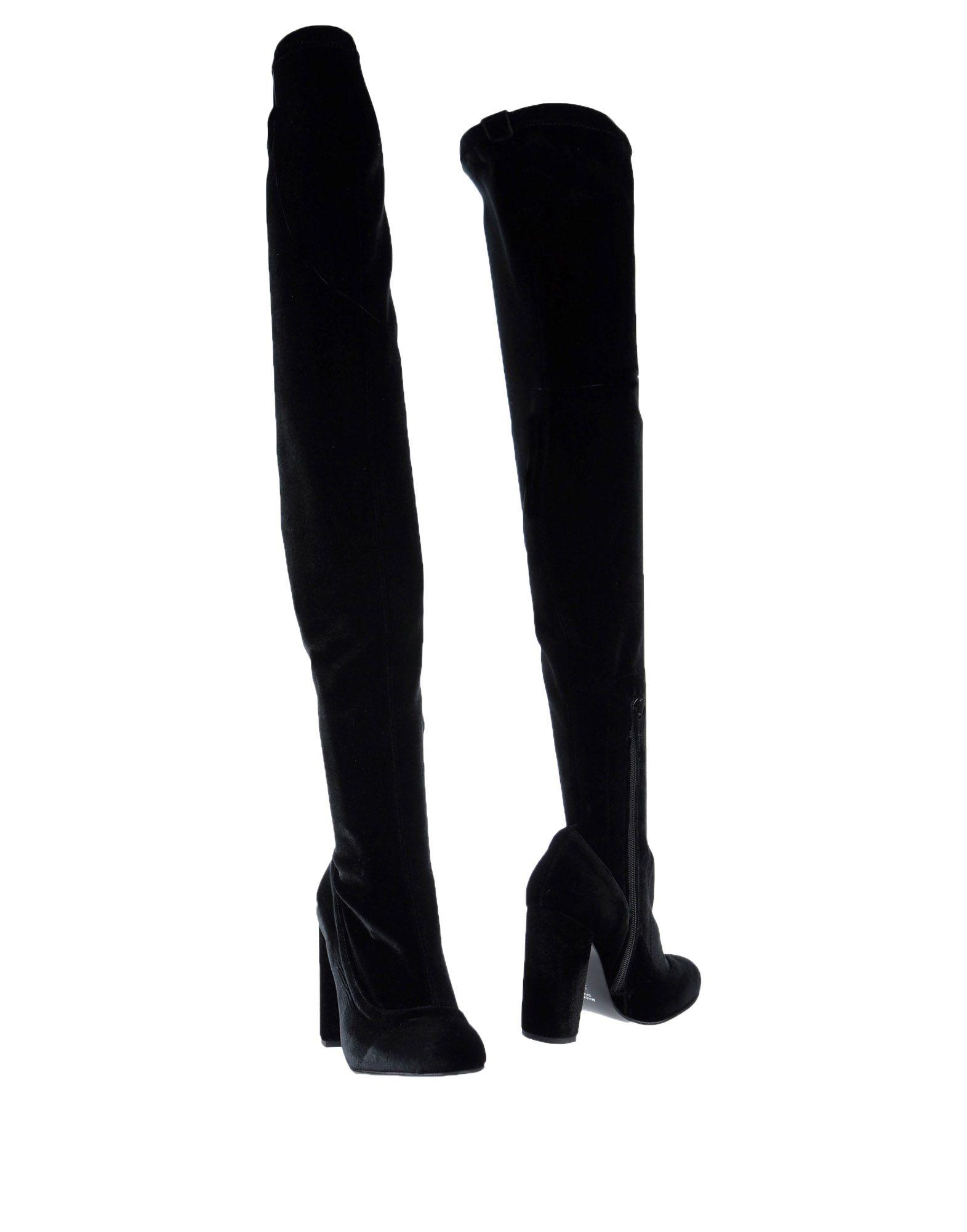Stilvolle billige Schuhe Damen Cross Walk Stiefel Damen Schuhe  11147453ED 43f1d8