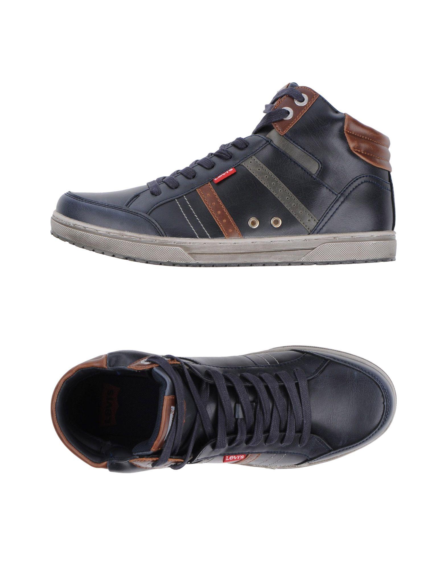 Sneakers Levi's Red Tab Uomo - 11147675VU