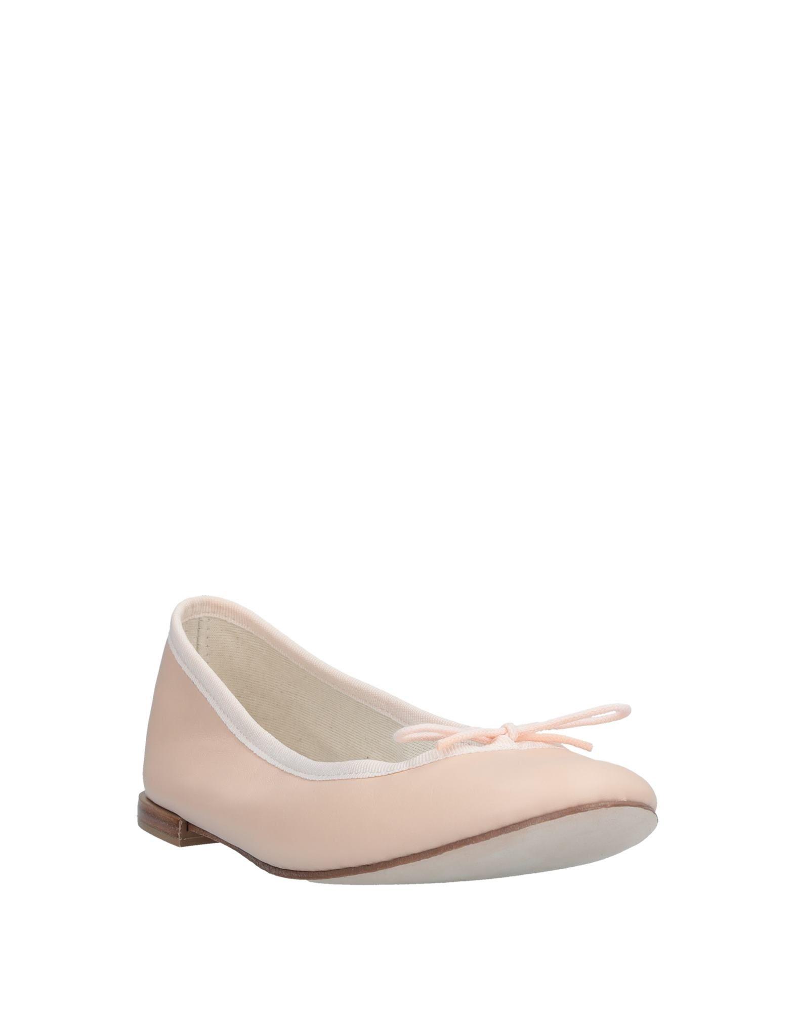 Repetto Ballerinas lohnt Damen Gutes Preis-Leistungs-Verhältnis, es lohnt Ballerinas sich,Sonderangebot-1865 2babd0
