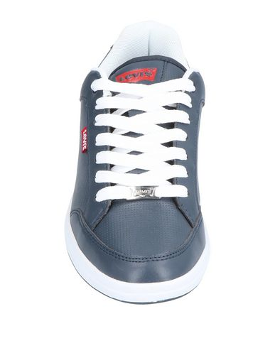 LEVIS RED TAB Sneakers