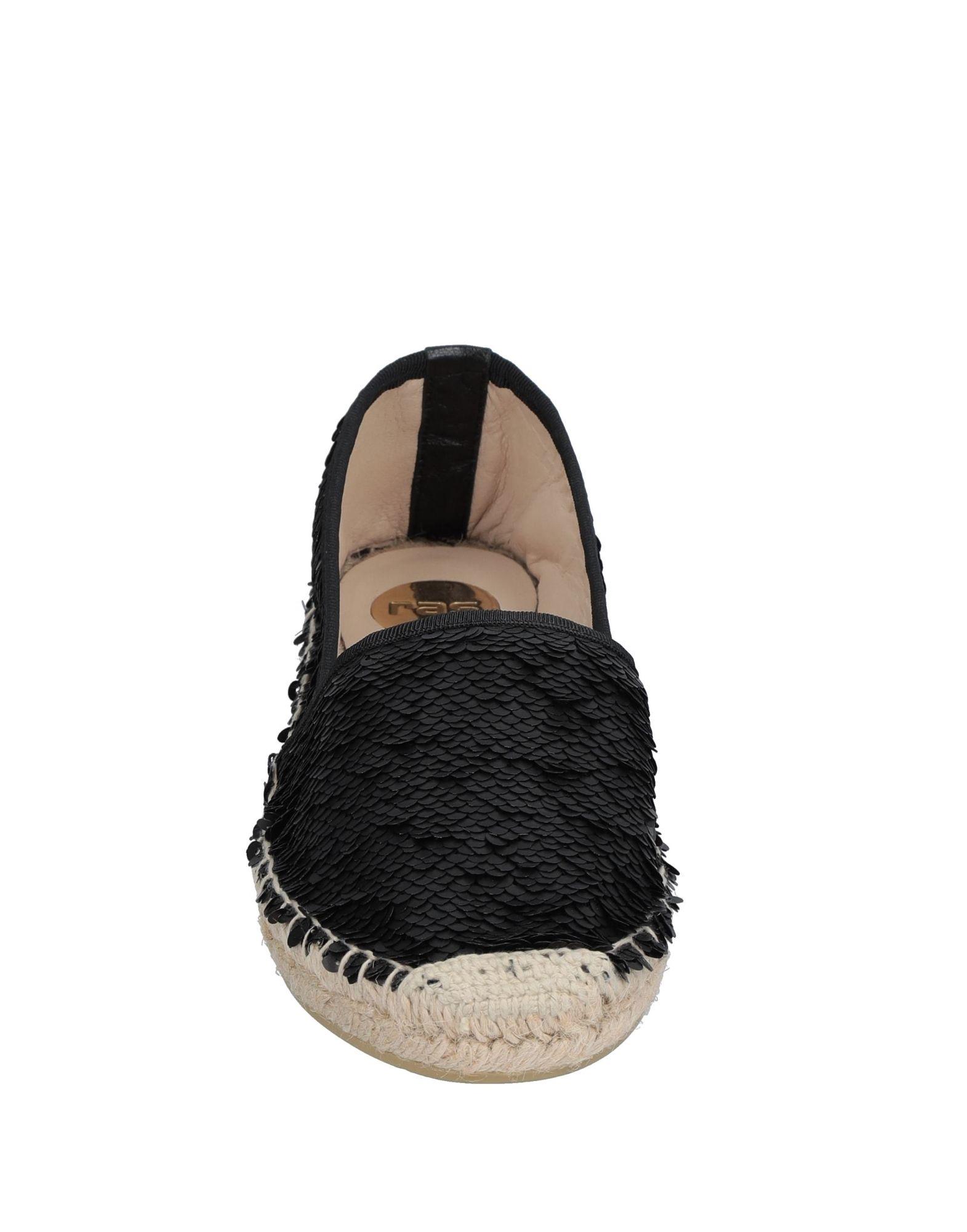 Ras Espadrilles Damen Damen Damen  11147788TU Gute Qualität beliebte Schuhe 7fb9cd