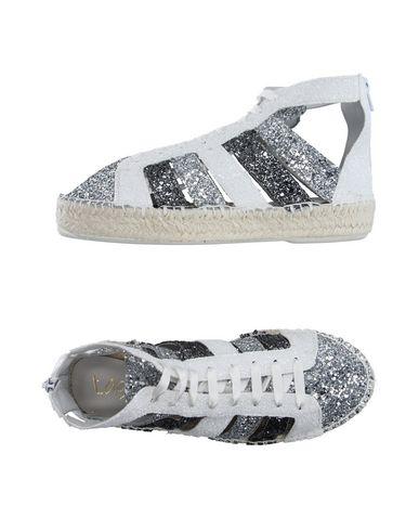 spedizione gratuita 3dd8d 141af LAGOA Espadrilles - Footwear | YOOX.COM
