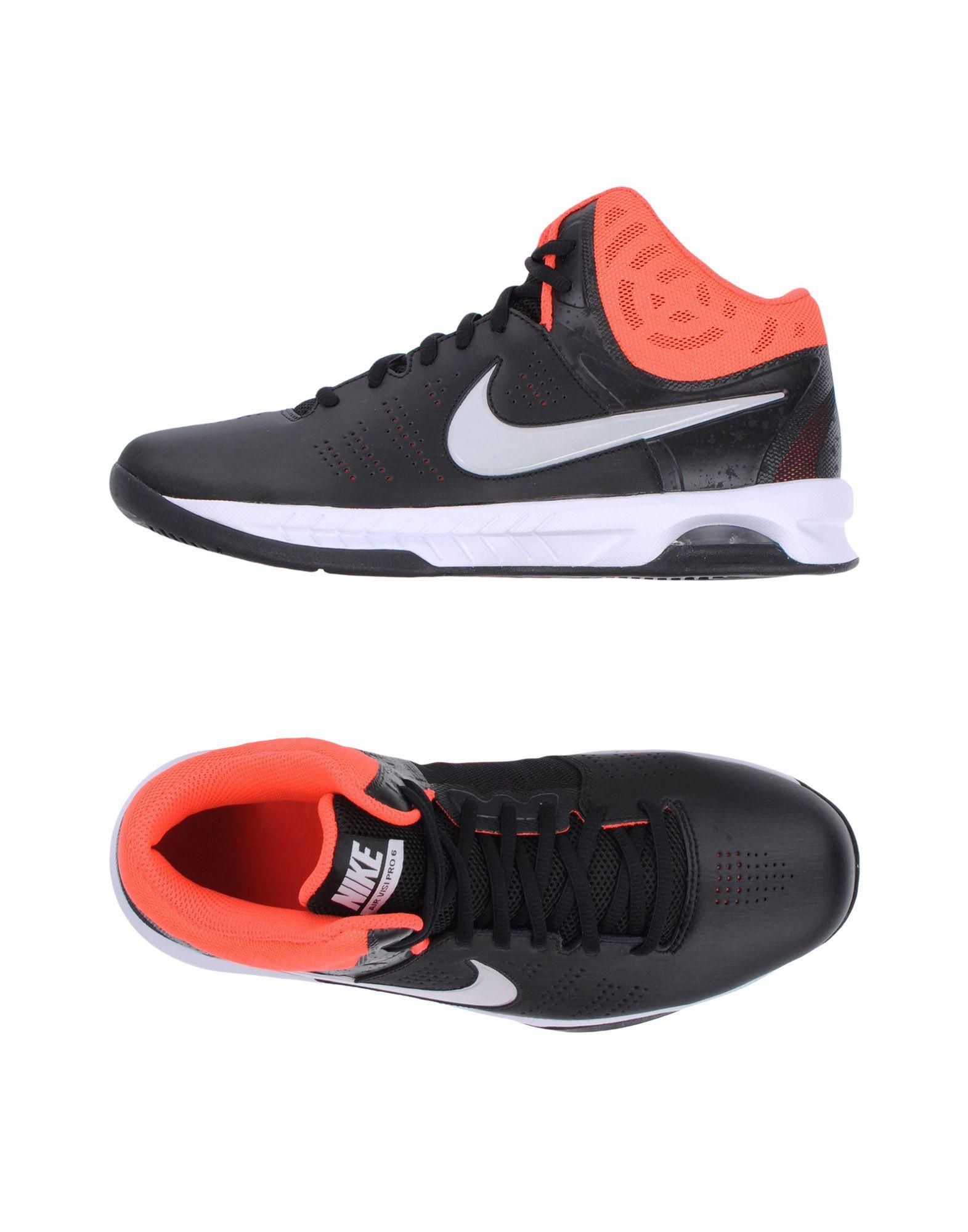 Rabatt echte Schuhe 11147861SS Nike Sneakers Herren  11147861SS Schuhe a544e9