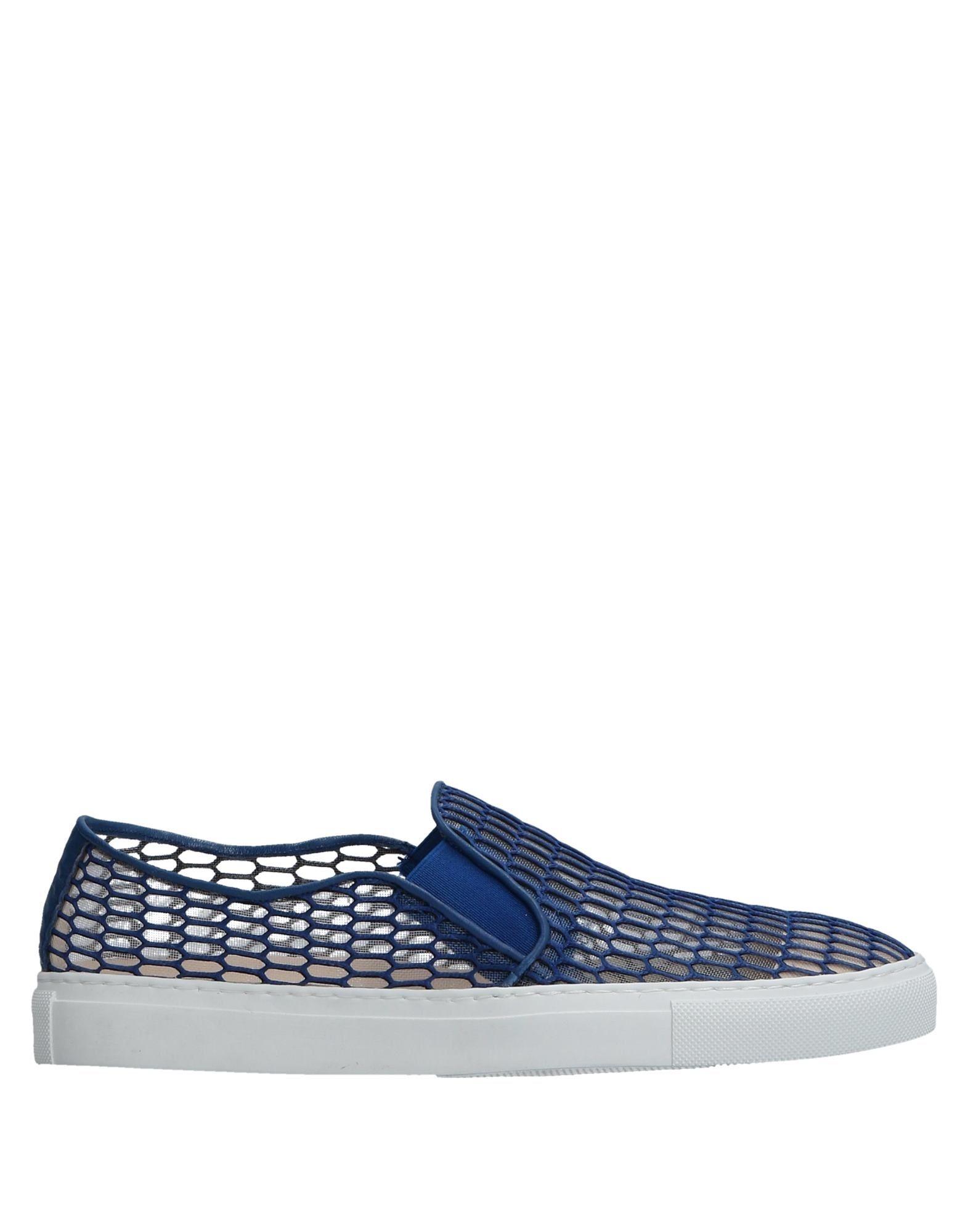Sneakers Ras Donna - 11147921KV Scarpe economiche e buone