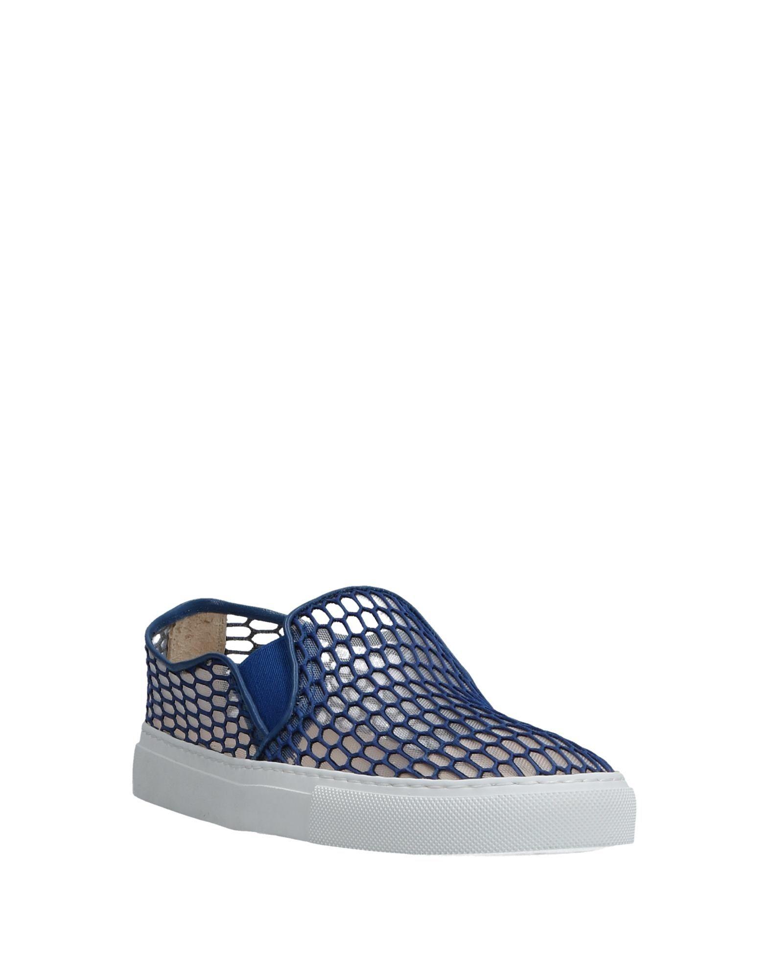 Ras Sneakers Damen  Schuhe 11147921KV Gute Qualität beliebte Schuhe  bca044