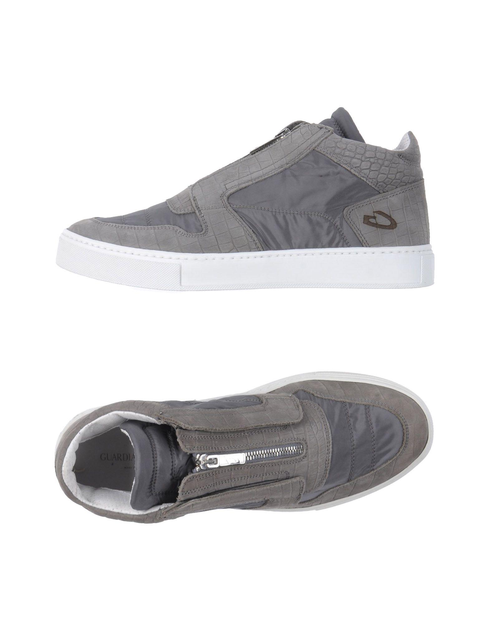 Alberto Guardiani Sneakers Herren  11148031AG Gute Qualität beliebte Schuhe