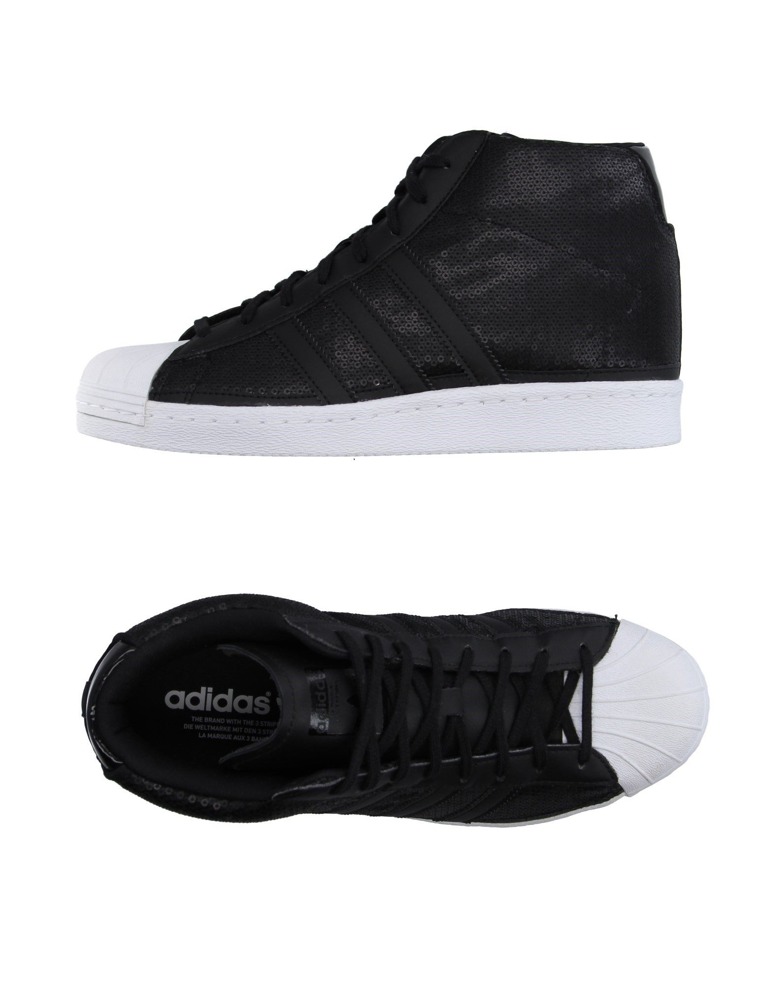 Adidas Sneakers Damen  11148081XN Gute Qualität beliebte Schuhe