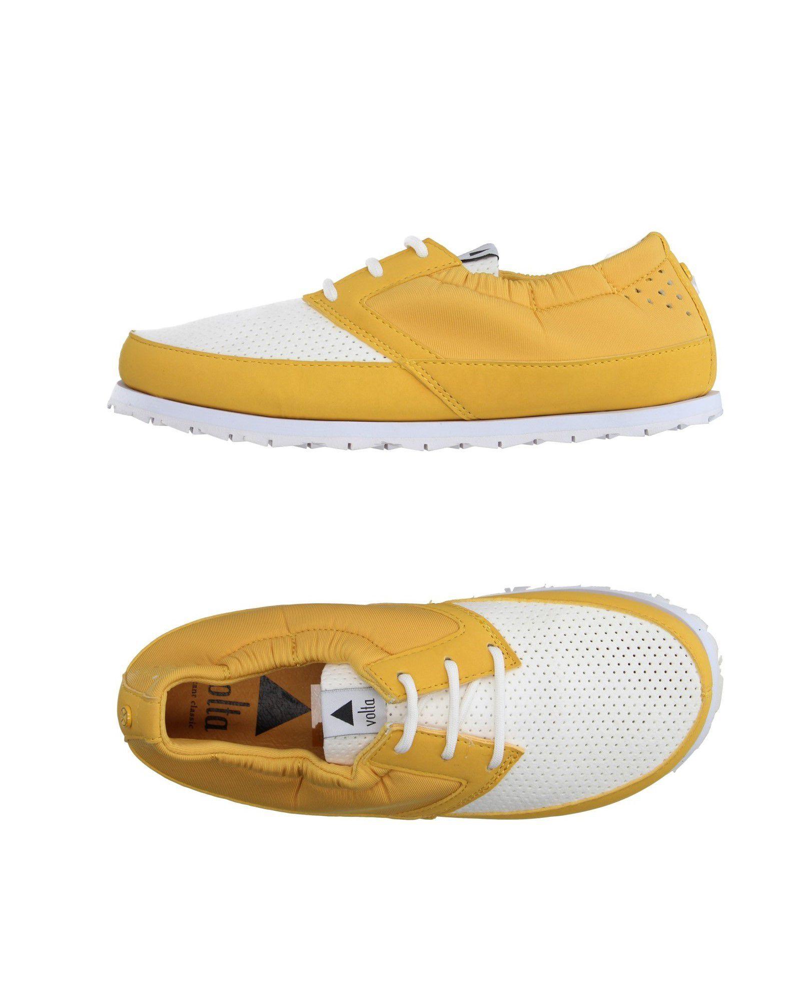 Sneakers Volta Donna - 11148086SP Scarpe economiche e buone