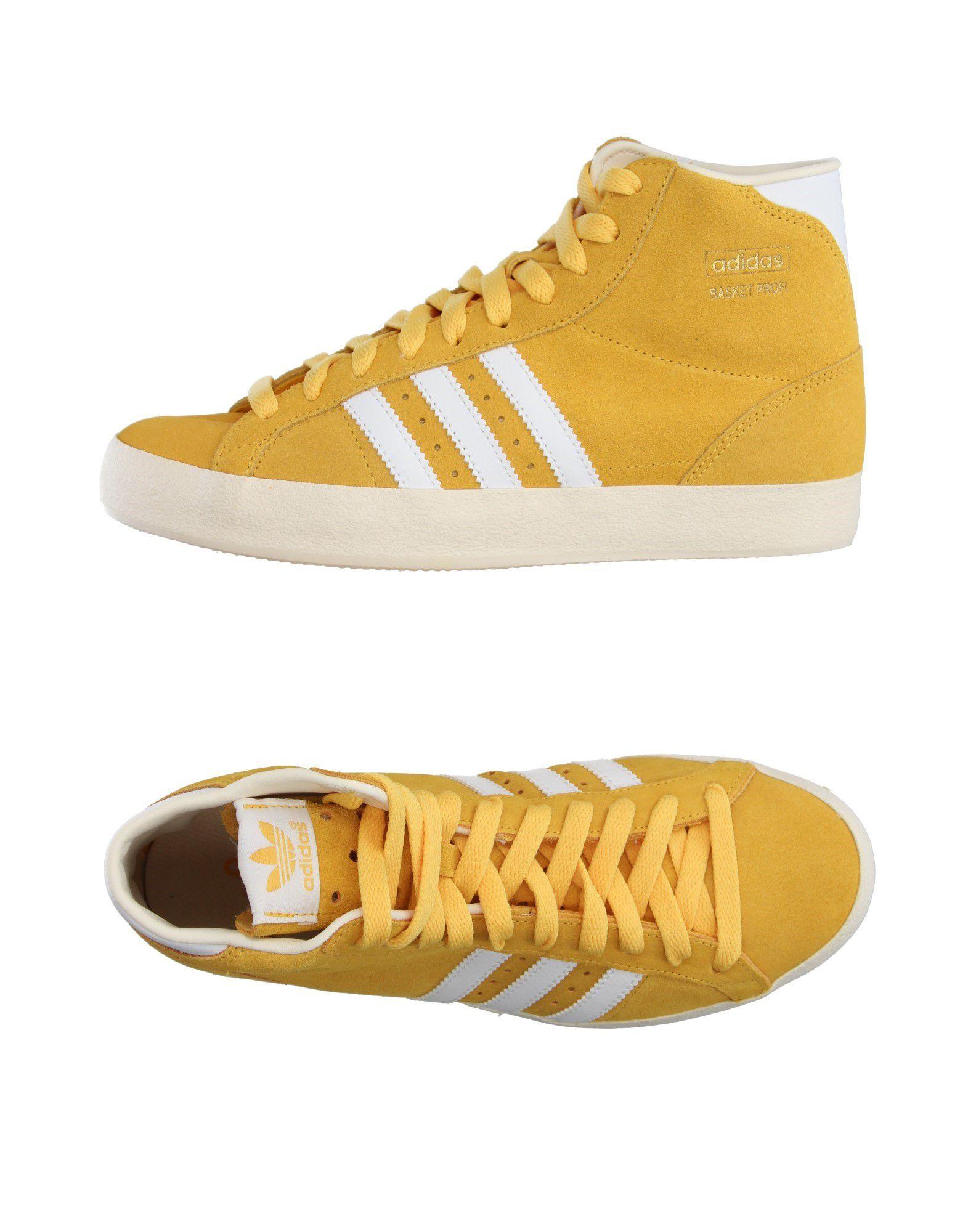 Adidas Originals Sneakers - Men Adidas  Originals Sneakers online on  Adidas Canada - 11148136CC a04498