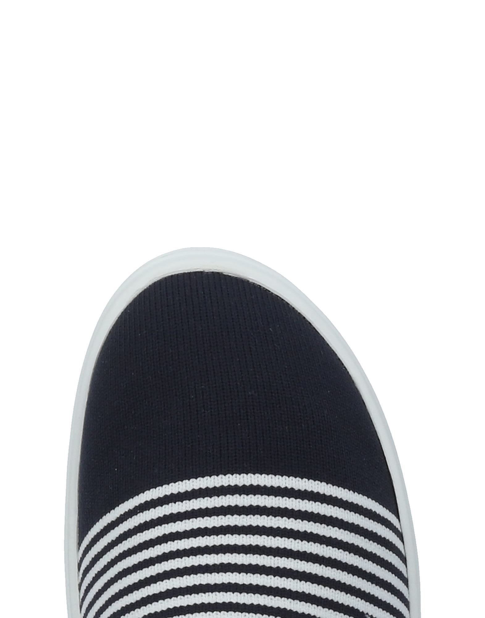 Sneakers Adno® Homme - Sneakers Adno® sur