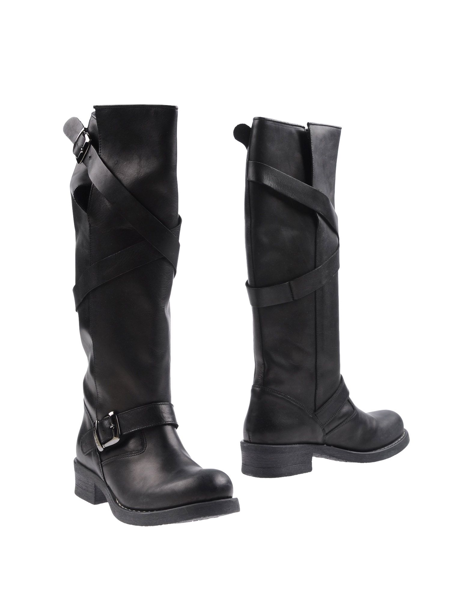 Haltbare Mode billige Schuhe Schuhe Twin 11148378LX Beliebte Schuhe billige 6cb41f
