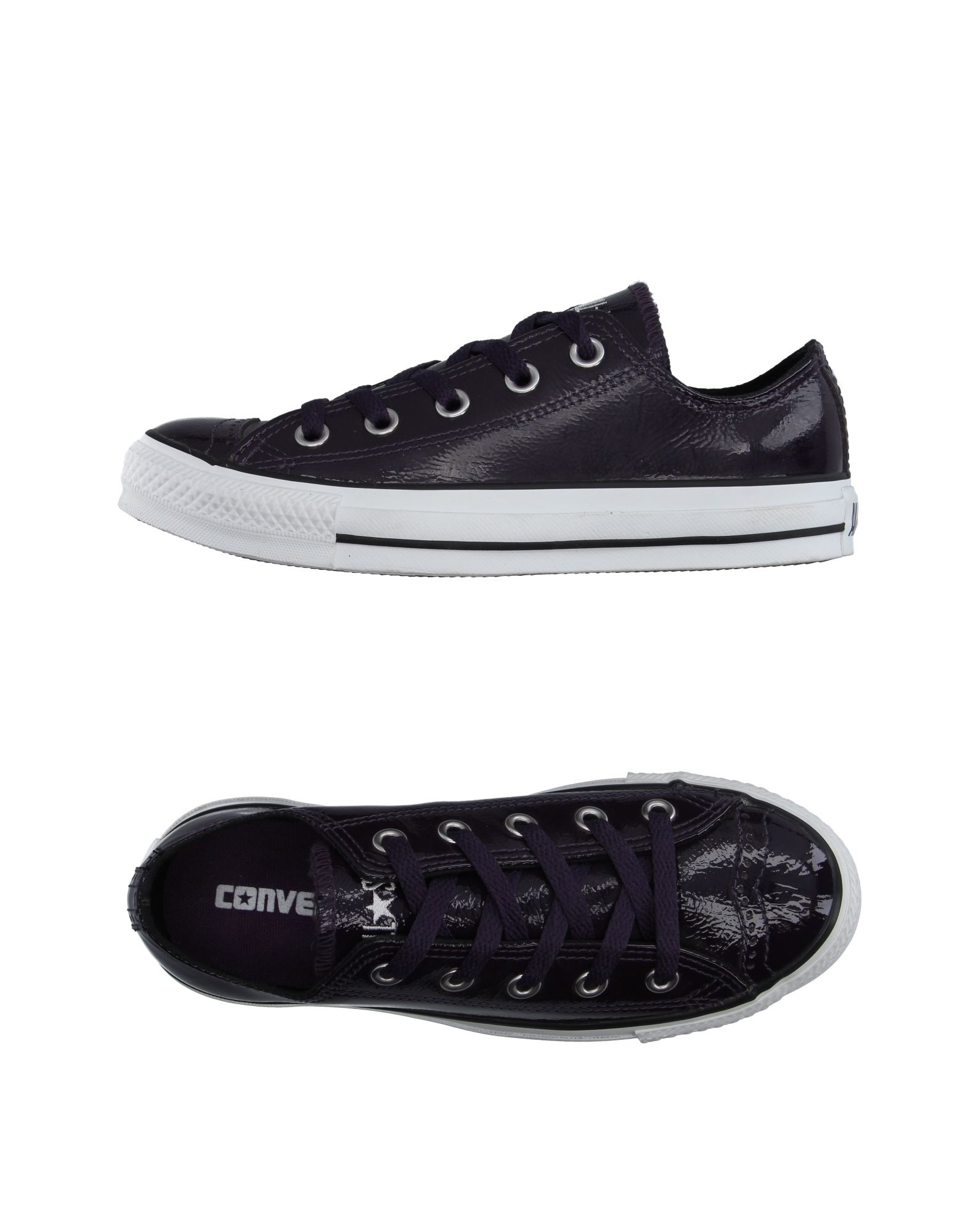Converse  All Star Sneakers Damen  Converse 11148664OQ Gute Qualität beliebte Schuhe a26a6f