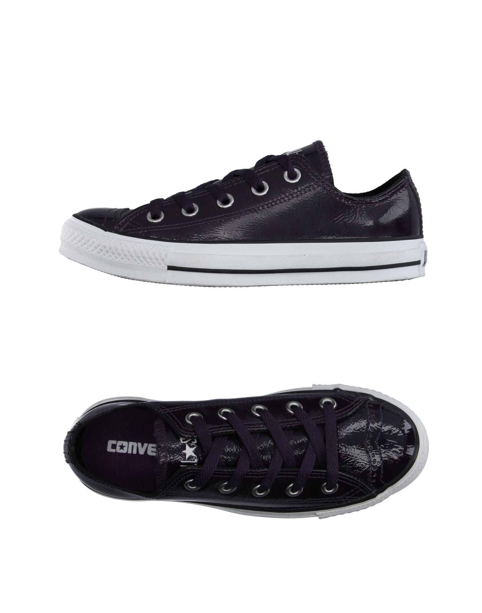 Converse  All Star Sneakers Damen  Converse 11148664OQ Gute Qualität beliebte Schuhe 1844ae