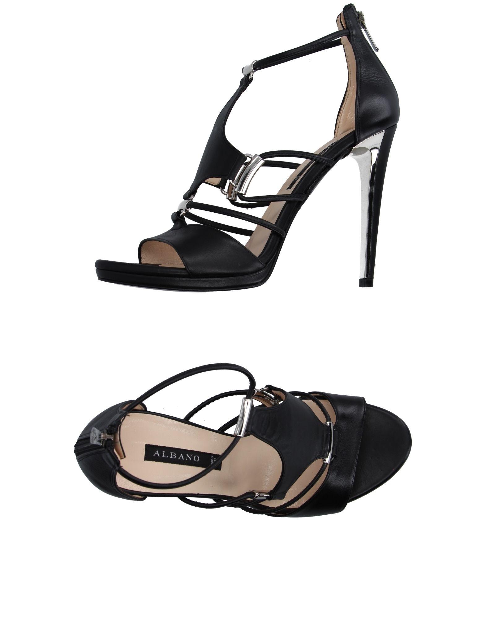 Albano Sandals - Women  Albano Sandals online on  Women United Kingdom - 11148713NM 14ea88