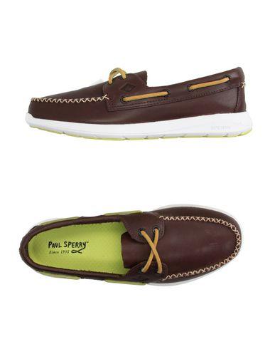 Zapatos con descuento Mocasín Sperry Hombre - Mocasines oscuro Sperry - 11148801PV Azul oscuro Mocasines d9b8ae